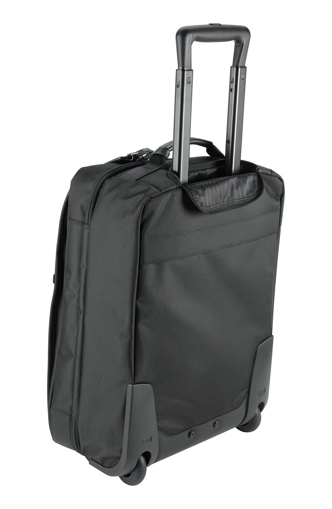 Alternate Image 2  - Tumi 'Alpha - Super Léger' International Carry-On