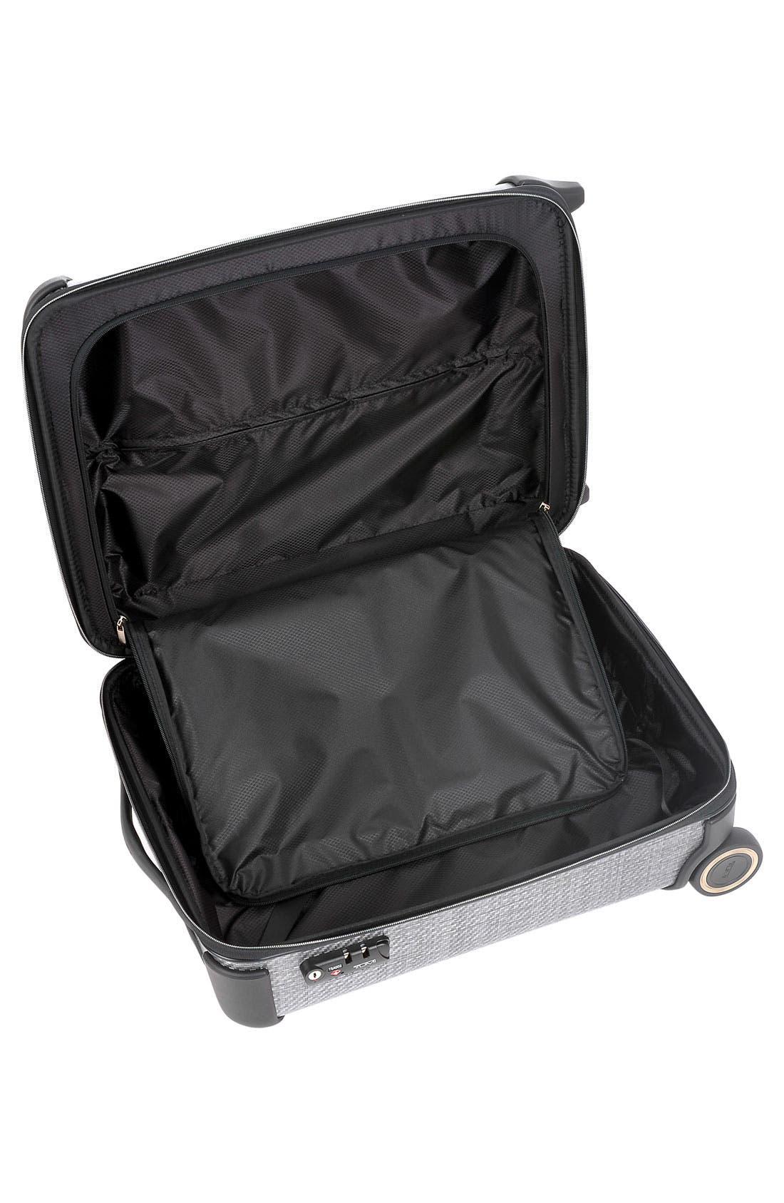 Alternate Image 3  - Tumi 'Tegra-Lite™' Continental 2-Wheeled Carry-On