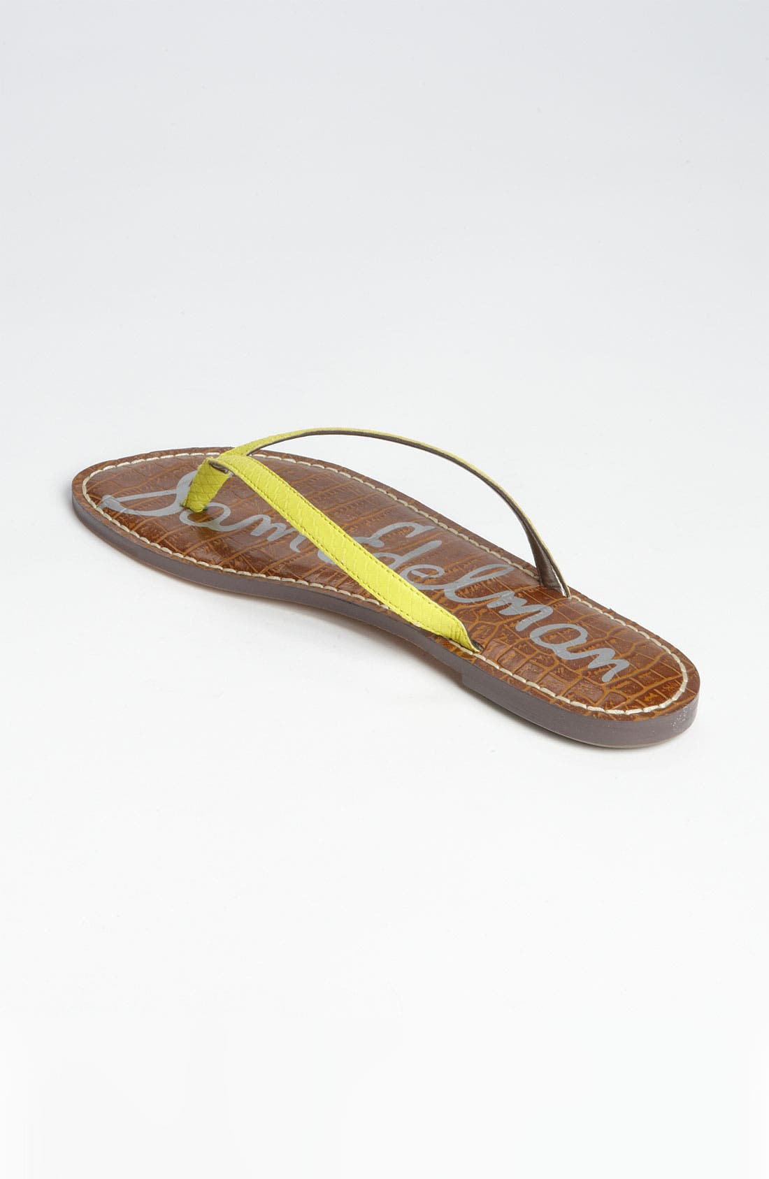 Alternate Image 2  - Sam Edelman 'Gracie' Sandal