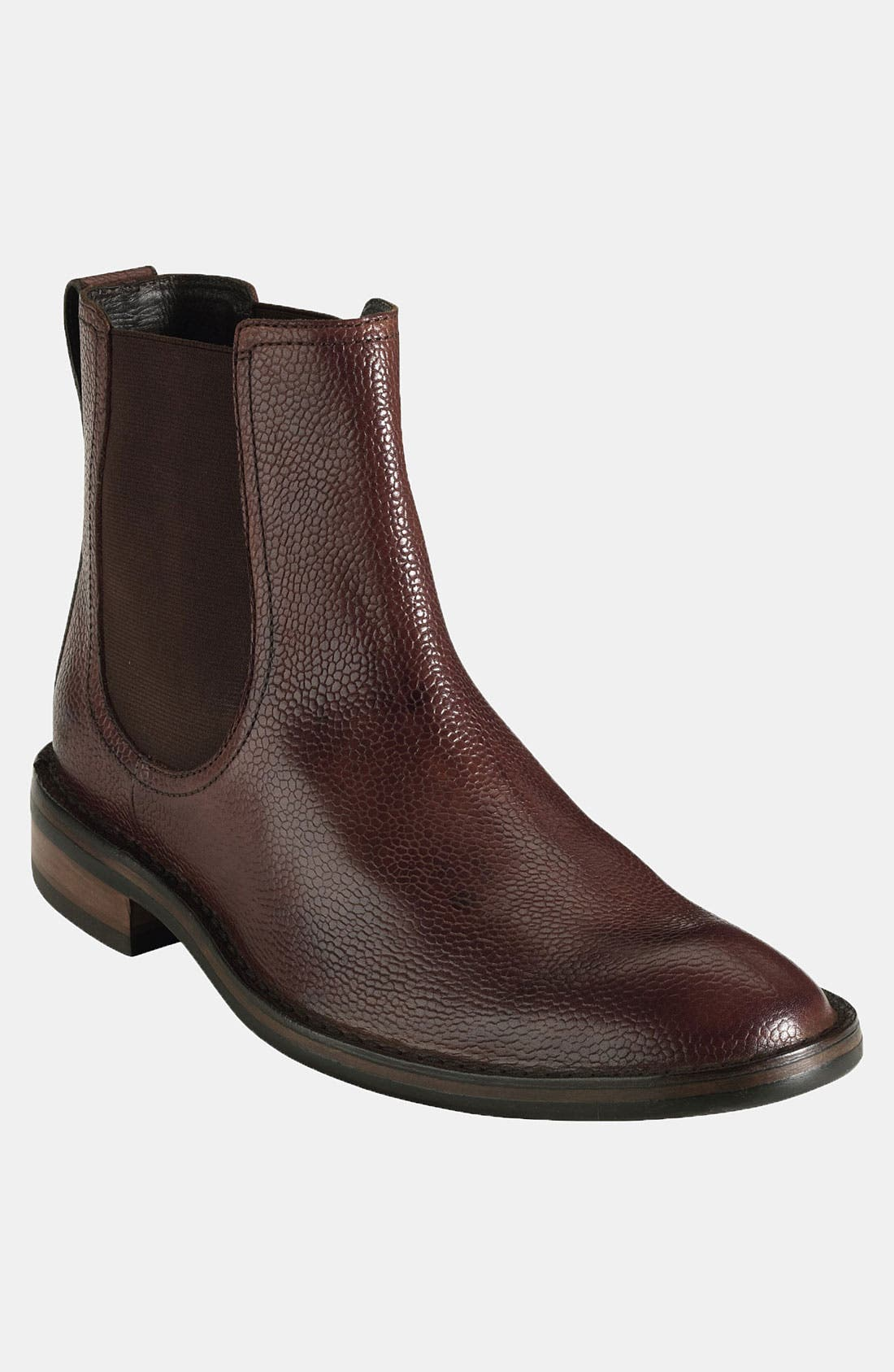 Alternate Image 1 Selected - Cole Haan 'Air Canton Chelsea' Boot