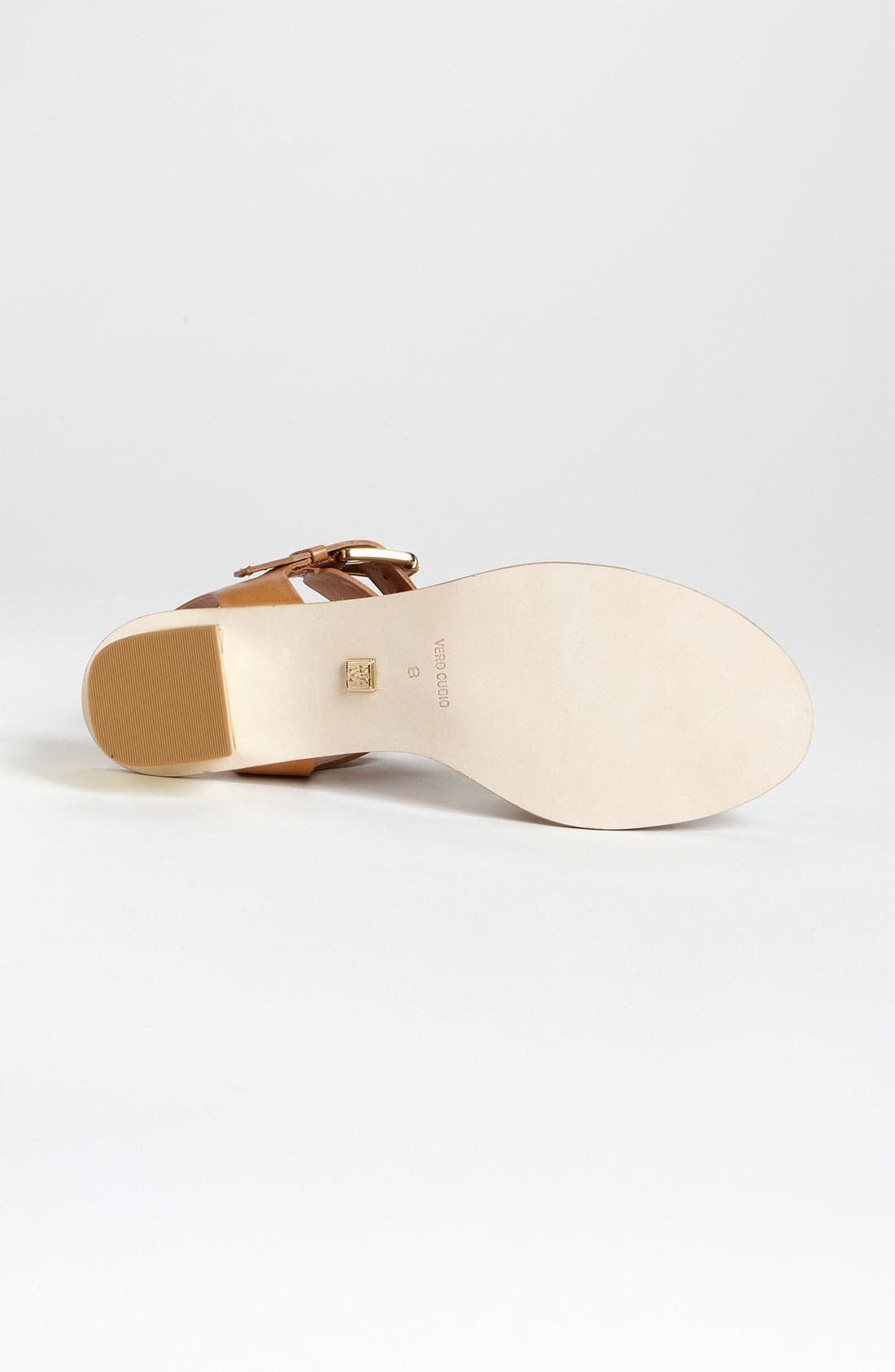 Alternate Image 4  - Pour la Victoire 'Ilissa' Sandal