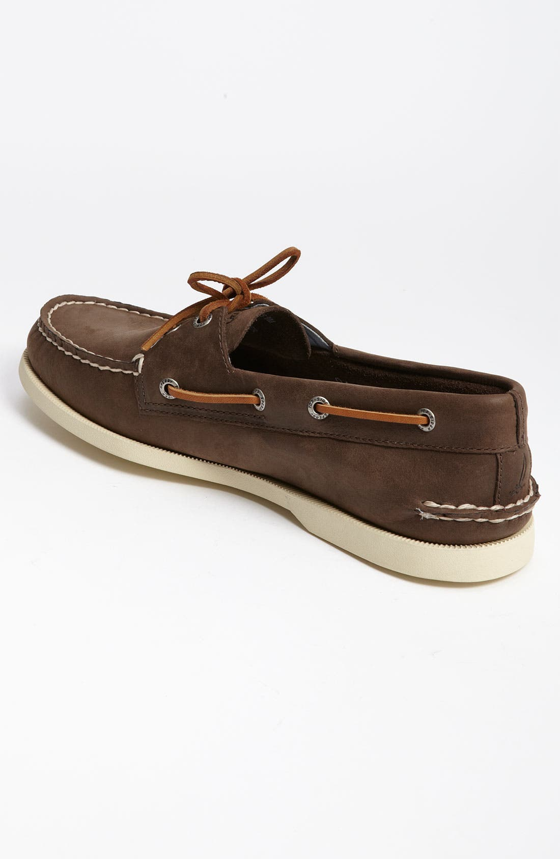 Alternate Image 2  - Sperry Top-Sider® 'Authentic Original 2-Eye' Boat Shoe