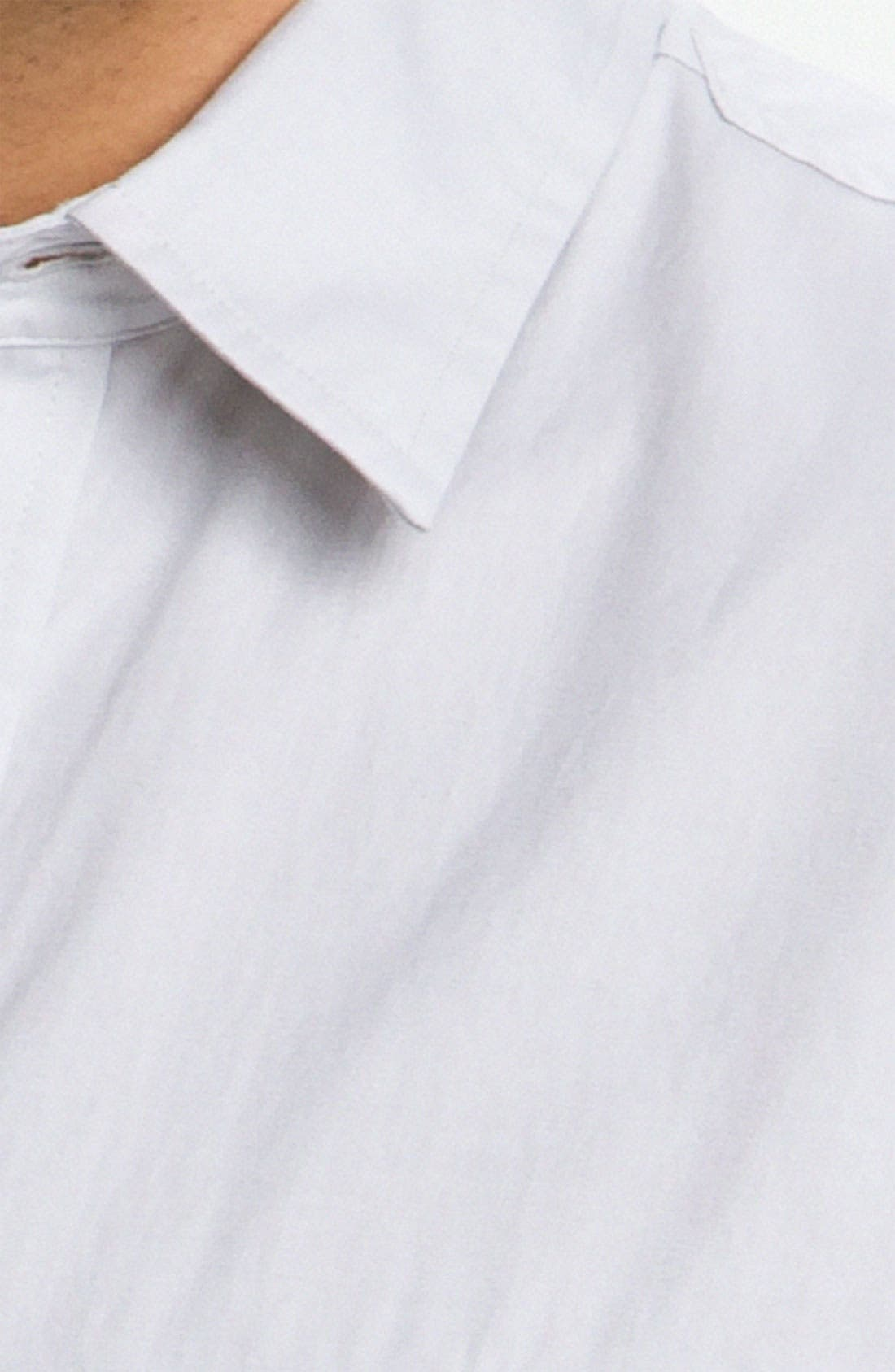 Alternate Image 3  - Wallin & Bros. 'Richmond' Sport Shirt
