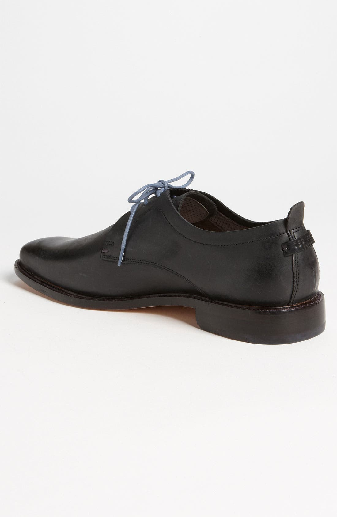 Alternate Image 2  - Ted Baker London 'Aeolian' Oxford