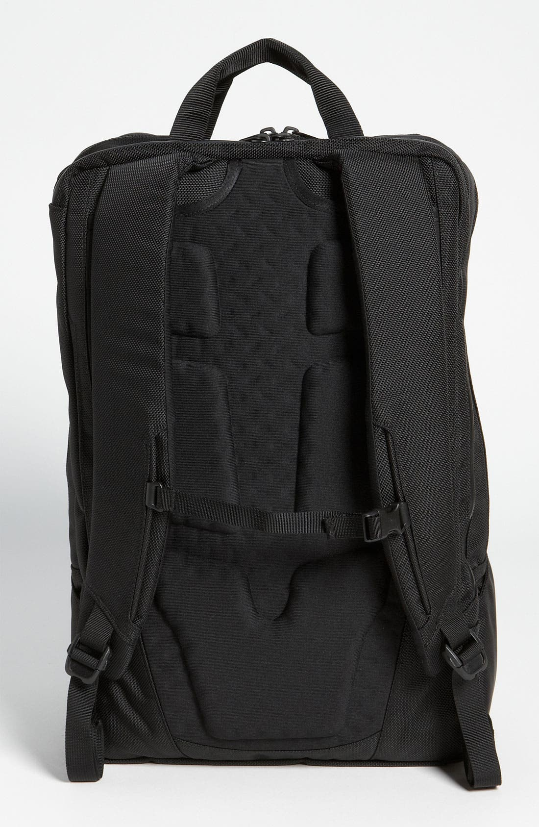 Alternate Image 2  - The North Face 'Shuttle' Backpack