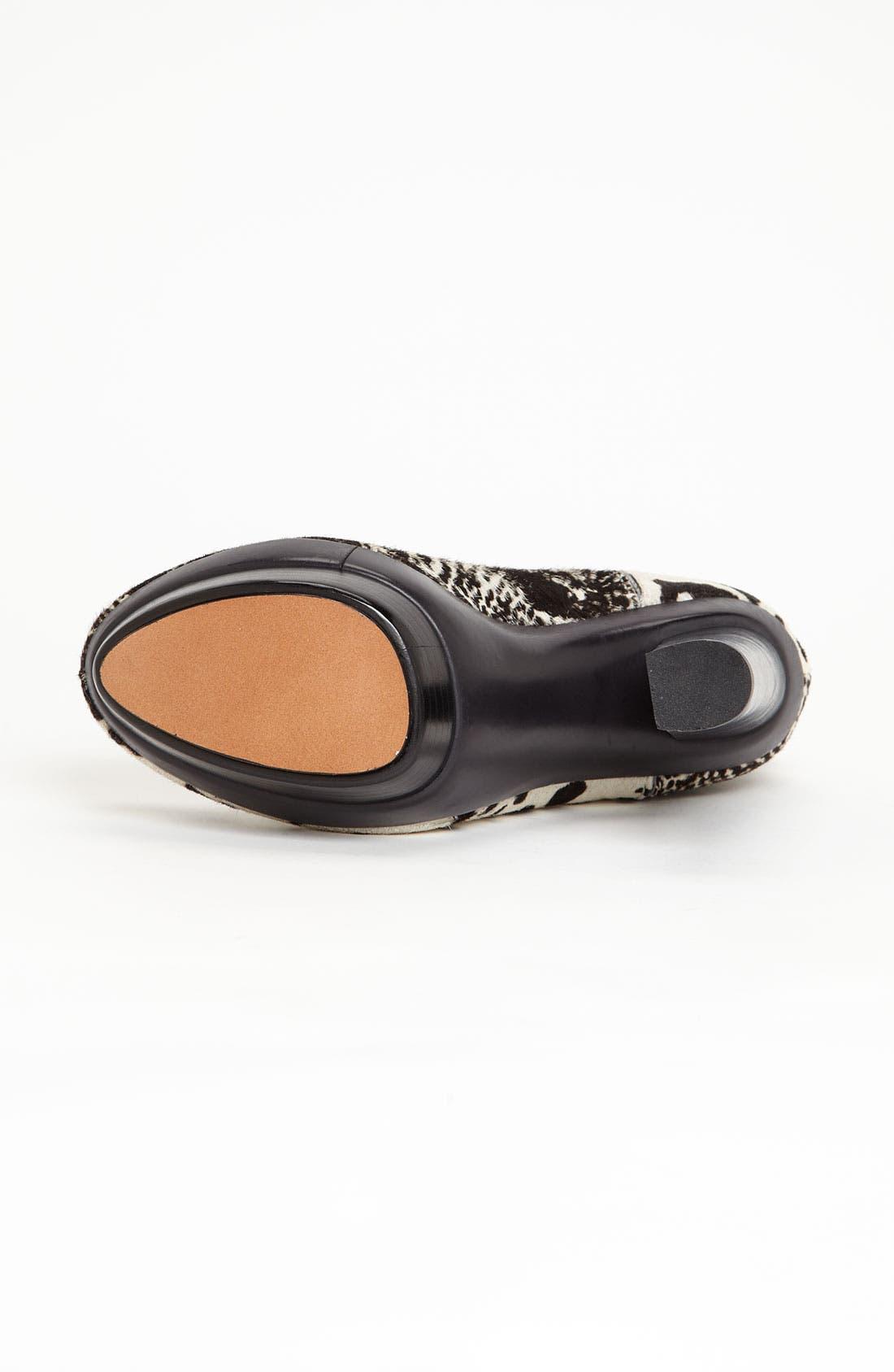 Alternate Image 4  - Rachel Zoe 'Pamela' Boot