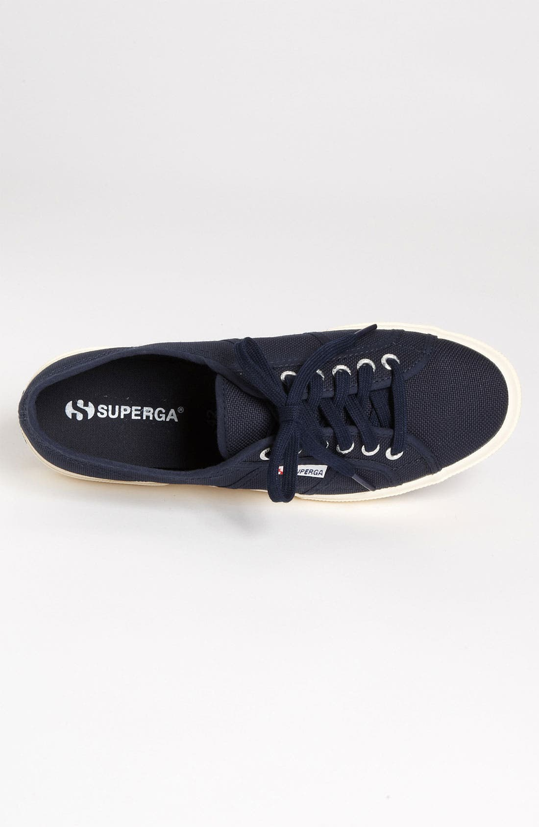 Alternate Image 3  - Superga 'Cotu' Sneaker (Men)