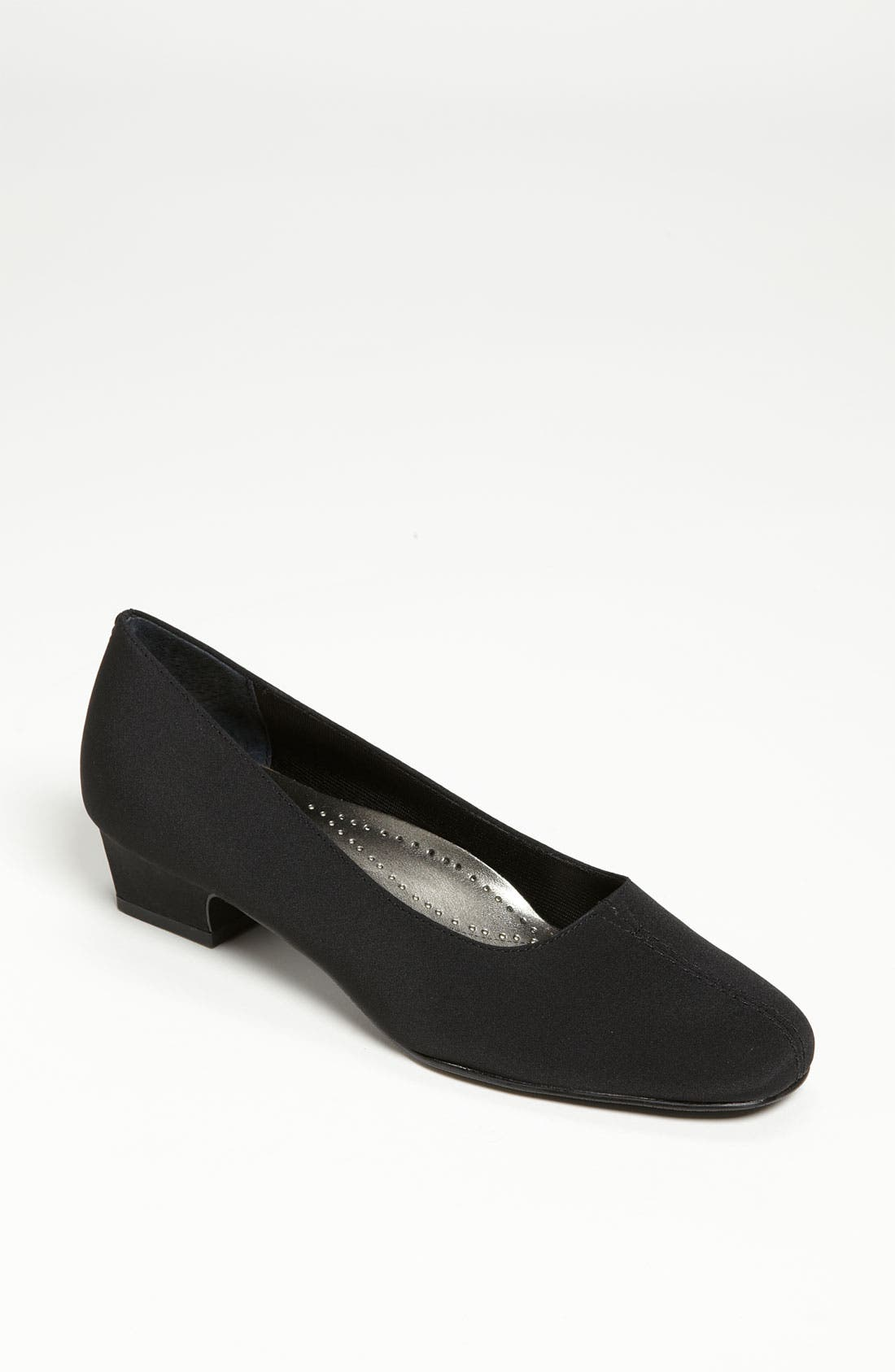 Main Image - Trotters 'Doris' Pump