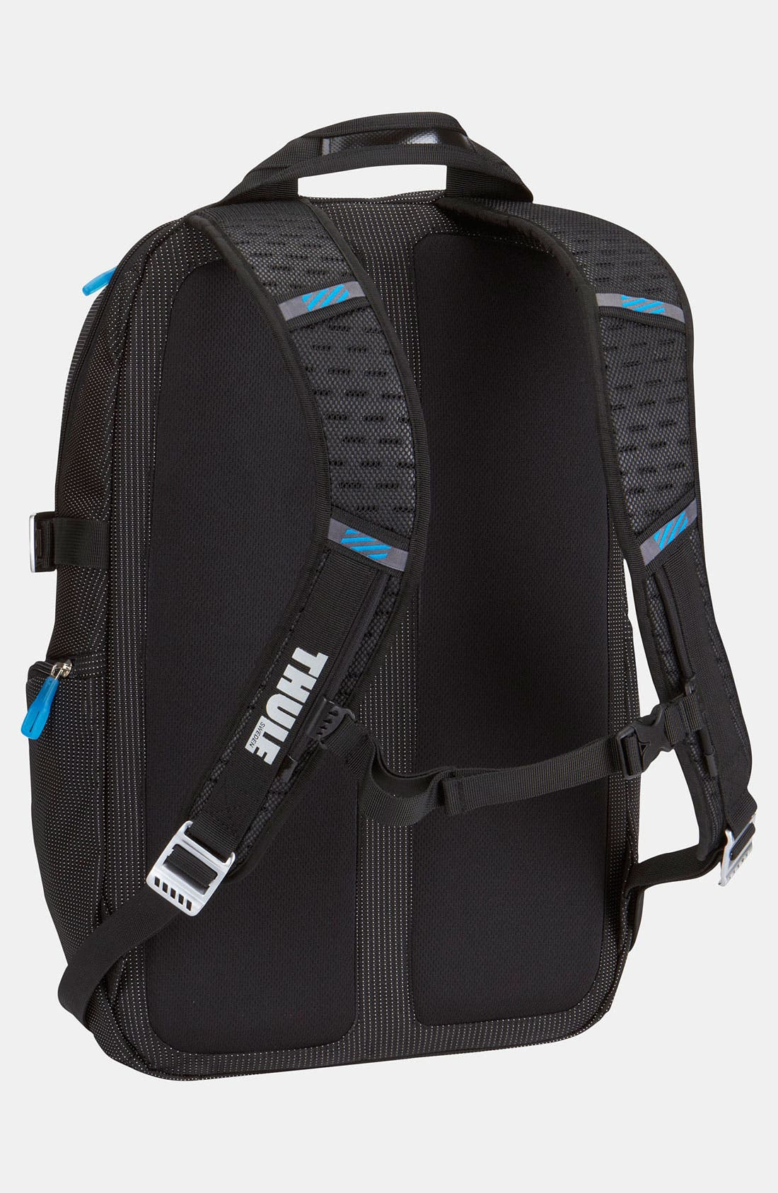 Alternate Image 2  - Thule 'Crossover' MacBook Pro Backpack
