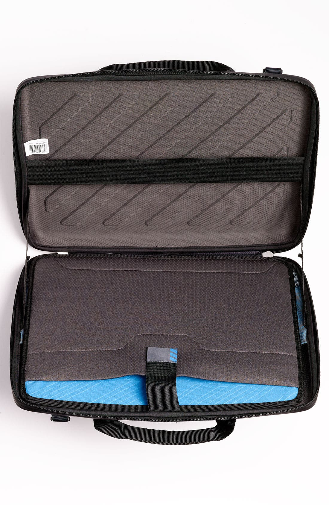 Alternate Image 3  - Thule 13 Inch MacBook Pro Laptop Attaché Case