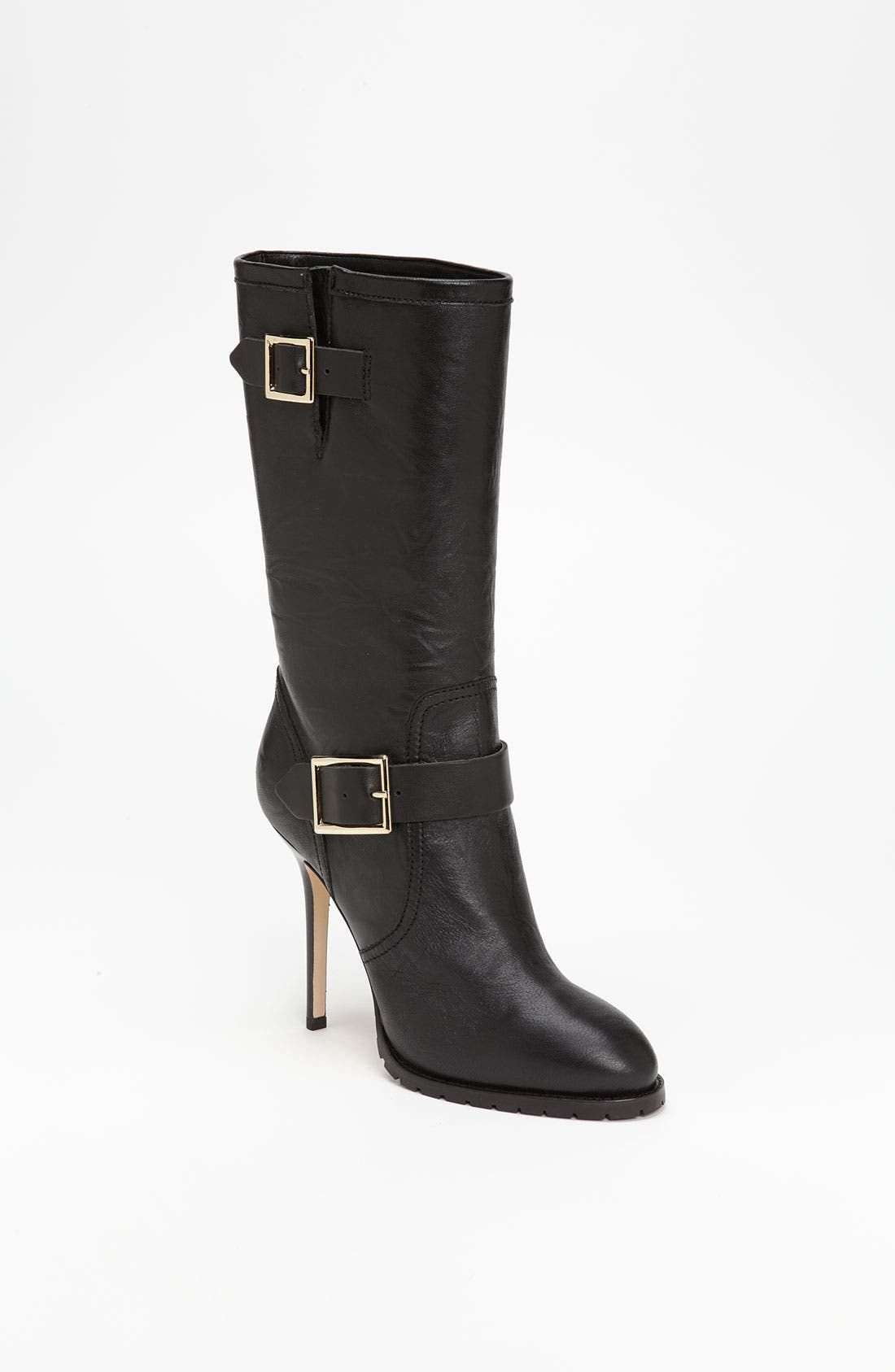 Alternate Image 1 Selected - Jimmy Choo 'Galen' Boot
