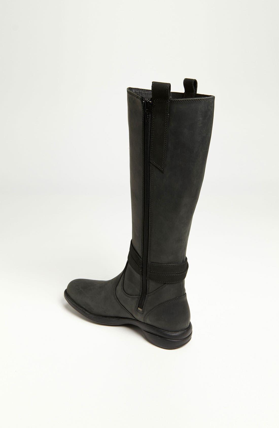 Alternate Image 2  - Merrell 'Captiva Strap' Waterproof Boot