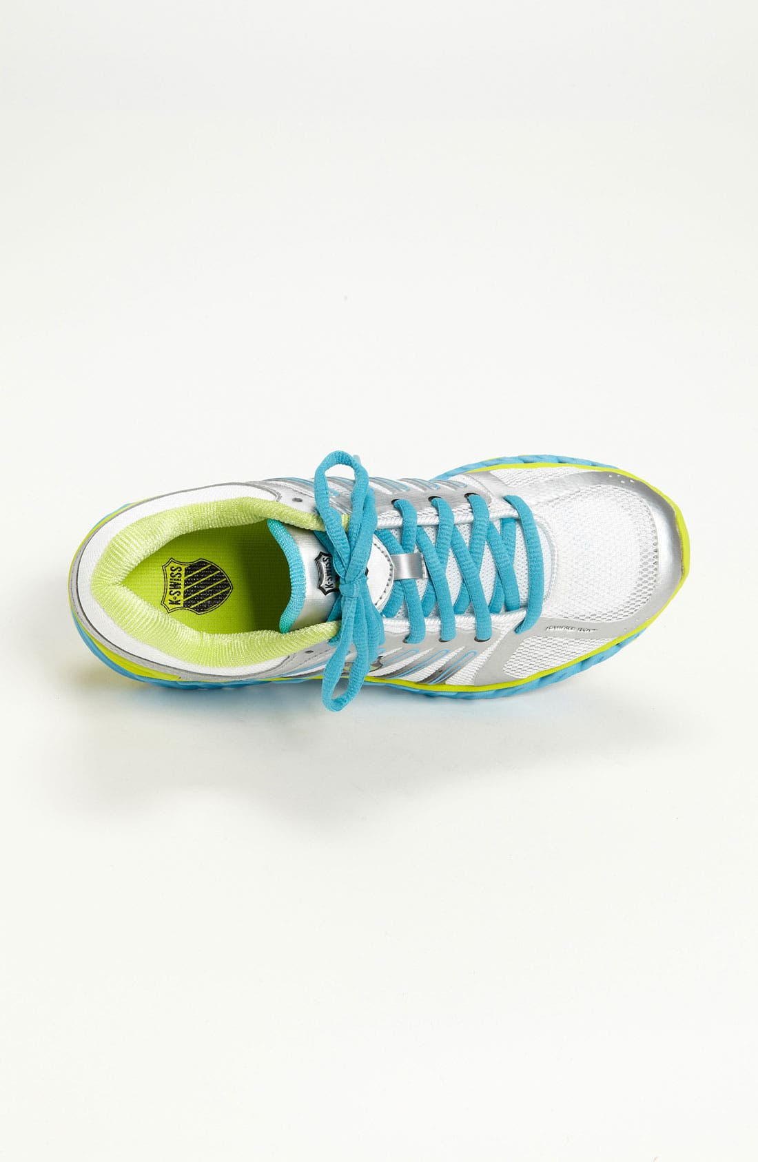 Alternate Image 3  - K-Swiss 'Blade Max' Training Shoe (Women)