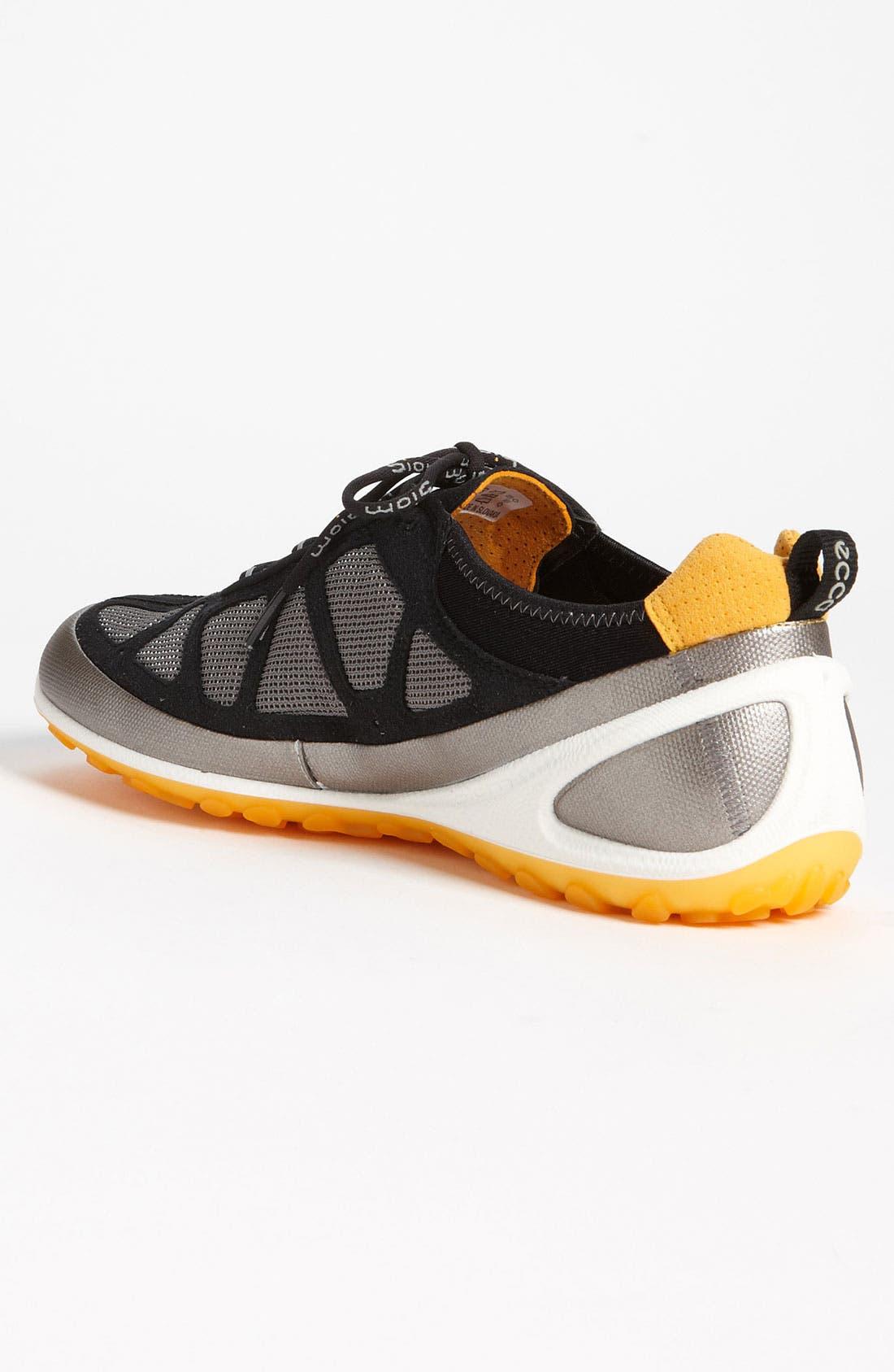 Alternate Image 2  - ECCO 'Biom Lite 1.3' Sneaker (Men)