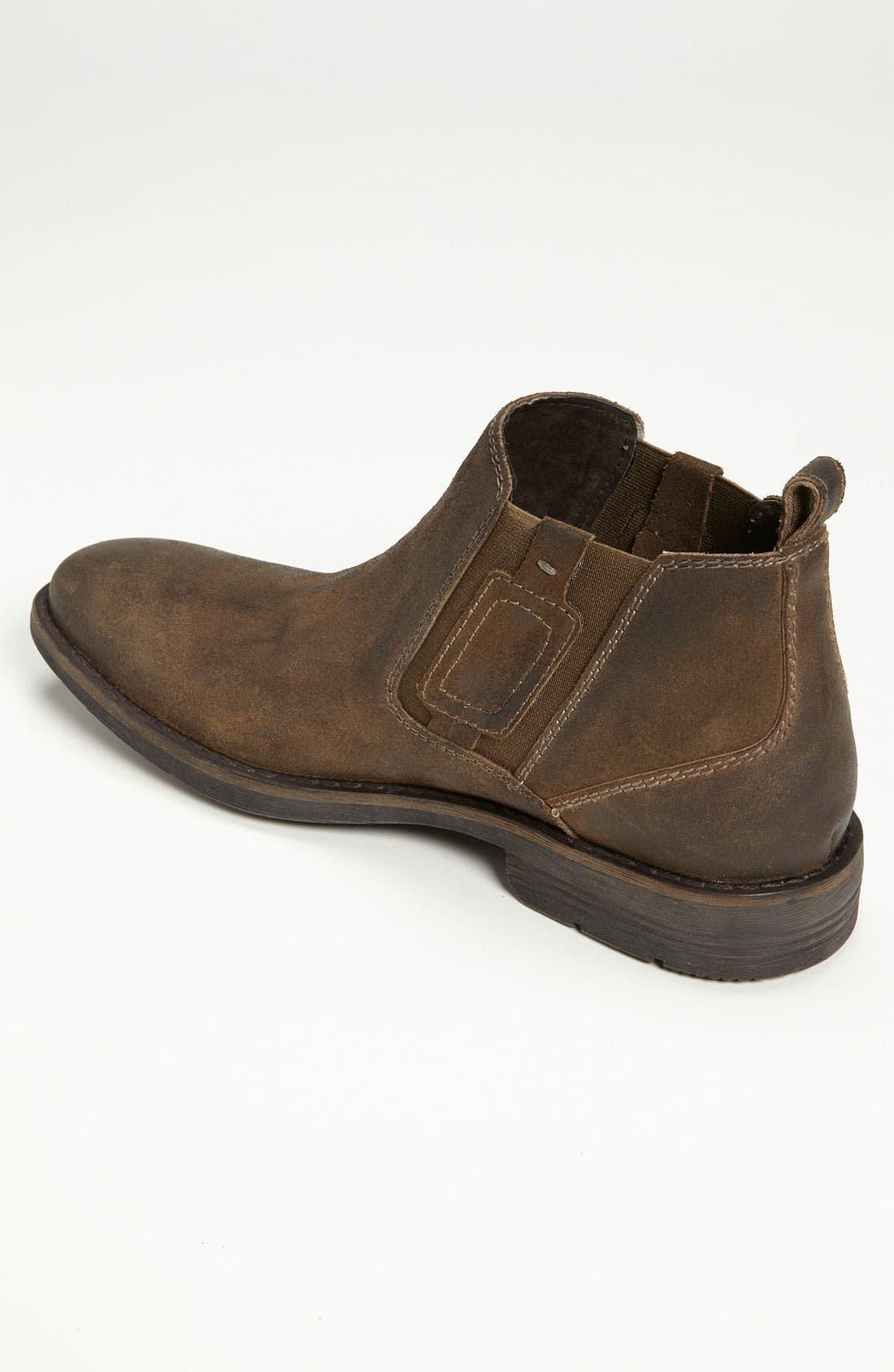 Alternate Image 2  - Steve Madden 'Farris' Boot