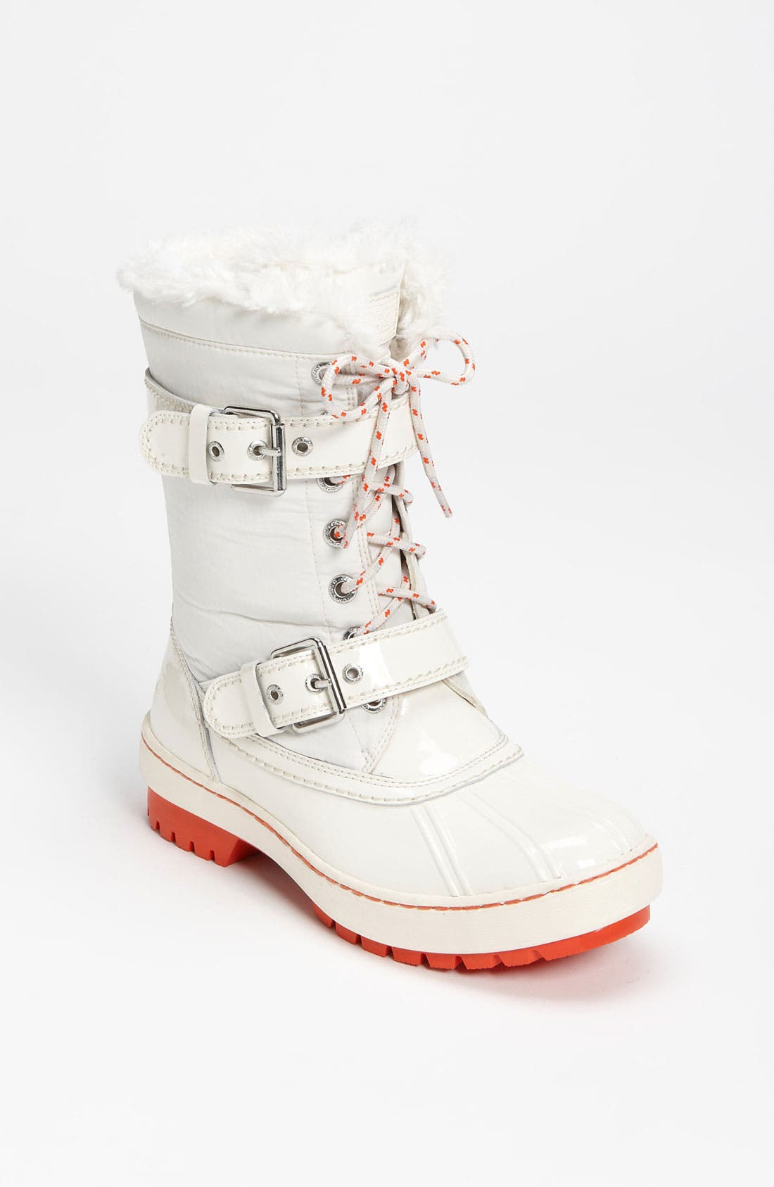 Alternate Image 1 Selected - Sperry Top-Sider® 'Alpine' Waterproof Boot
