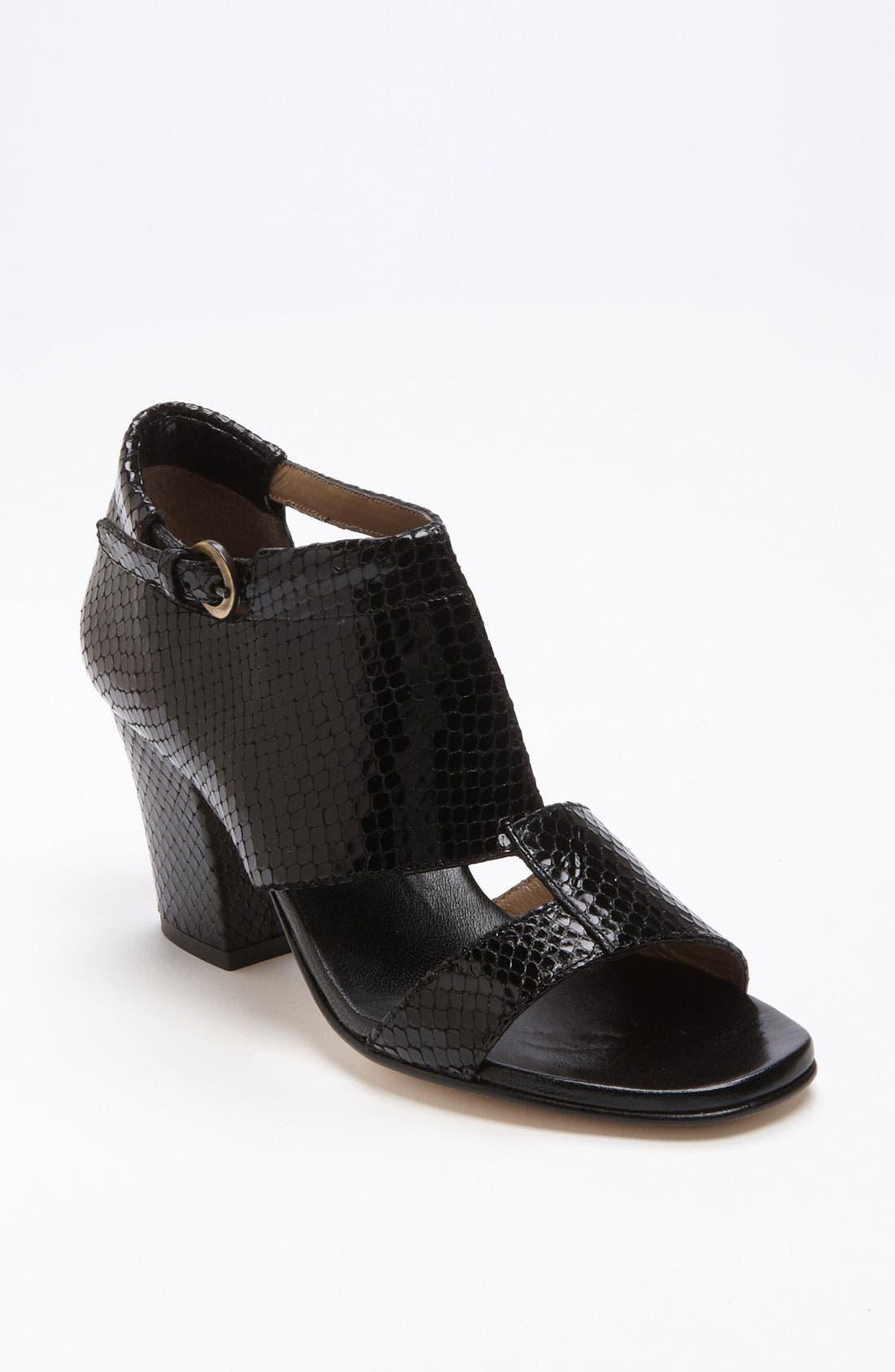 Alternate Image 1 Selected - Anyi Lu 'Electra' Sandal