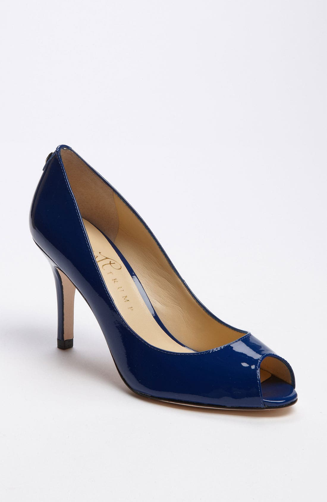 Alternate Image 1 Selected - Ivanka Trump 'Cleo' Pump