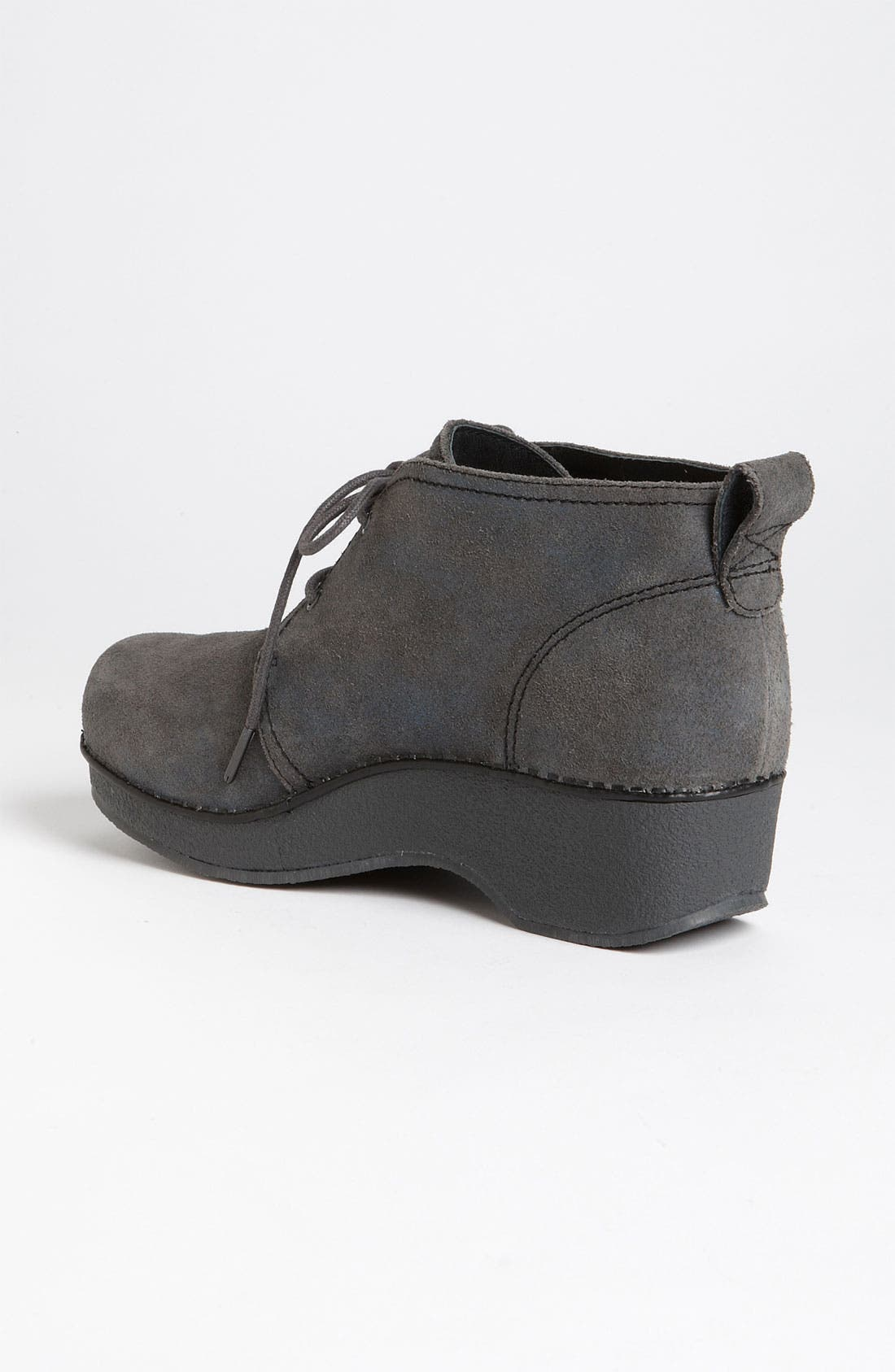 Alternate Image 2  - Dansko 'Crepe' Chukka Boot