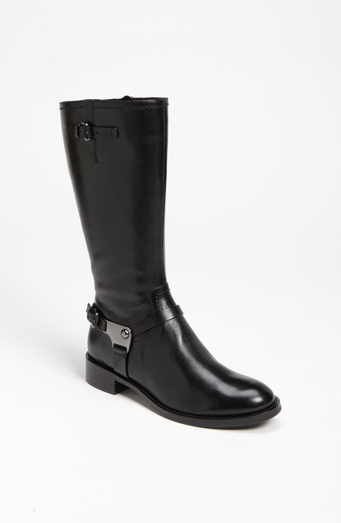 Alternate Image 1 Selected - ECCO 'Hobart' Harness Boot