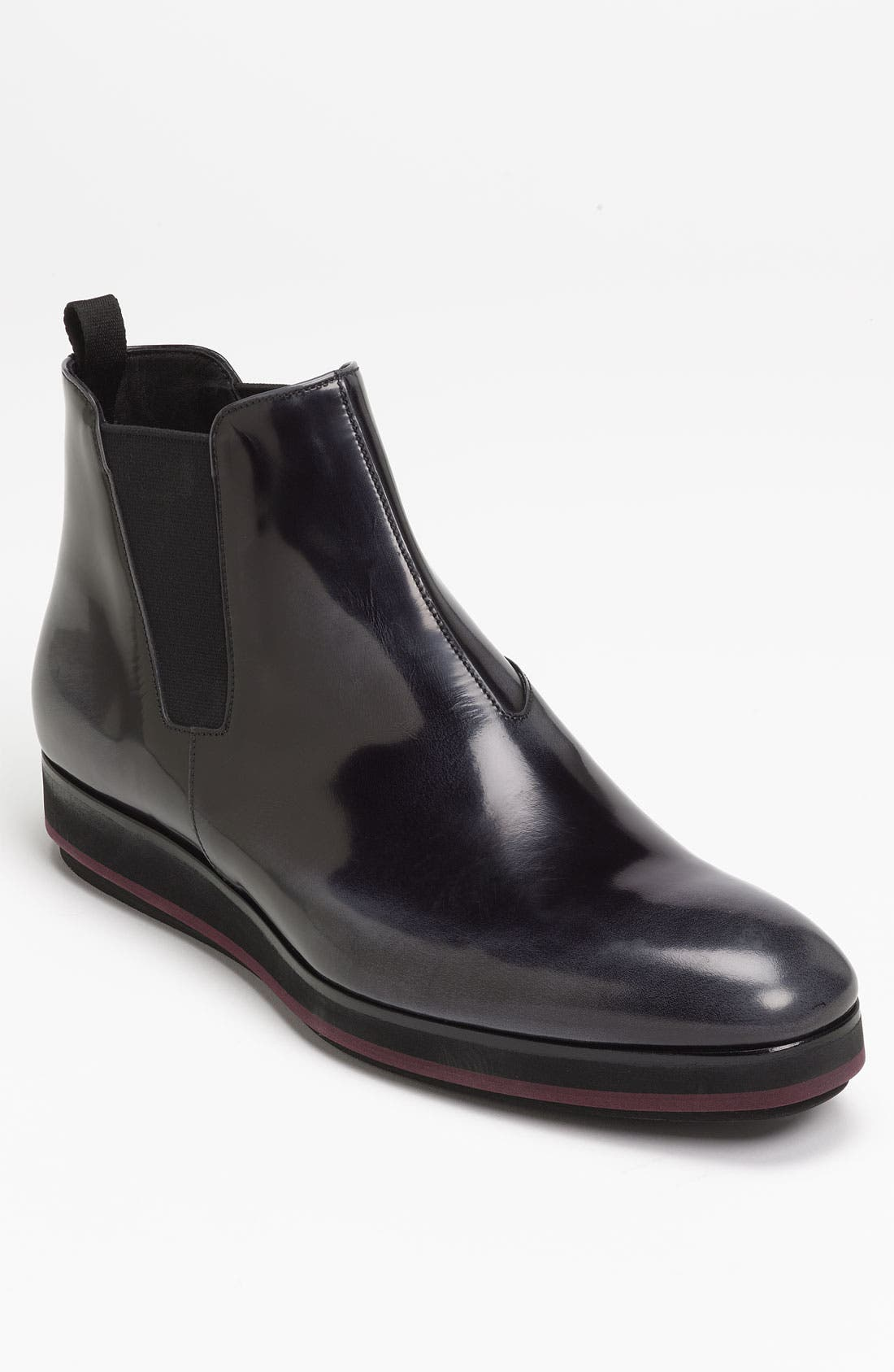 Alternate Image 1 Selected - Prada Chelsea Boot