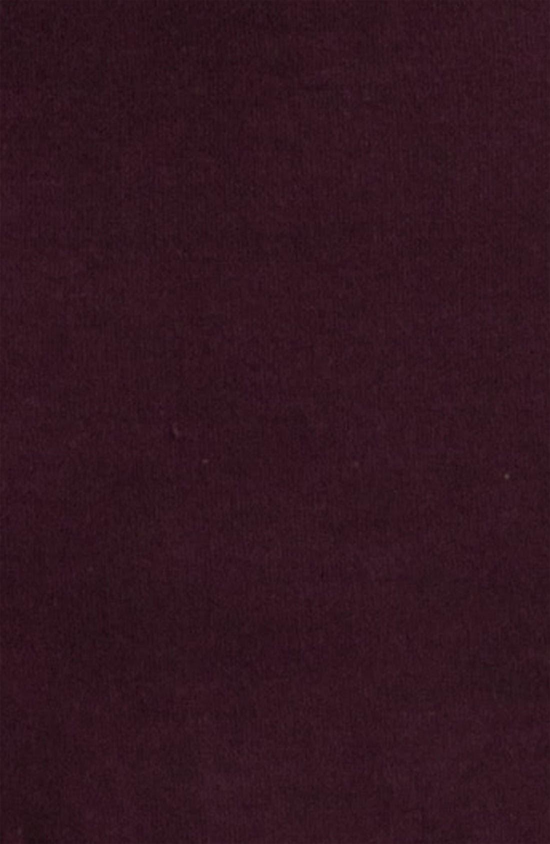 Alternate Image 3  - Etro Cotton Blazer
