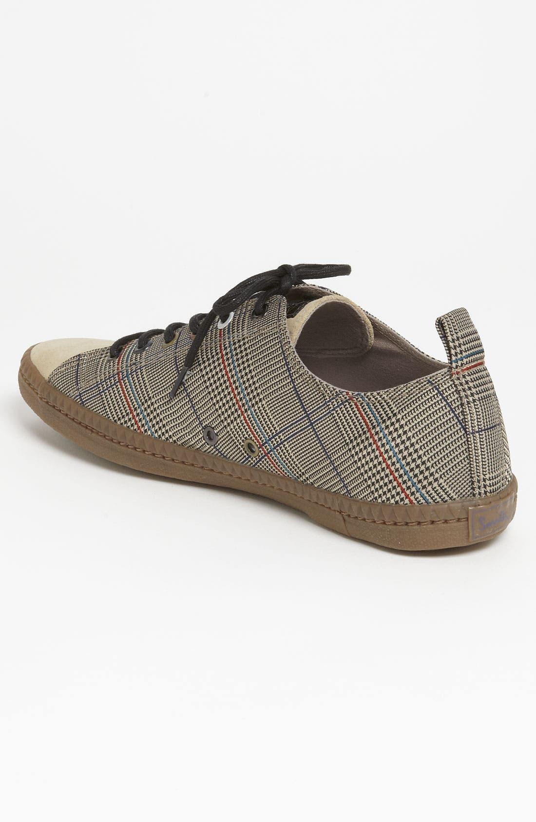 Alternate Image 2  - Paul Smith 'Musa' Sneaker