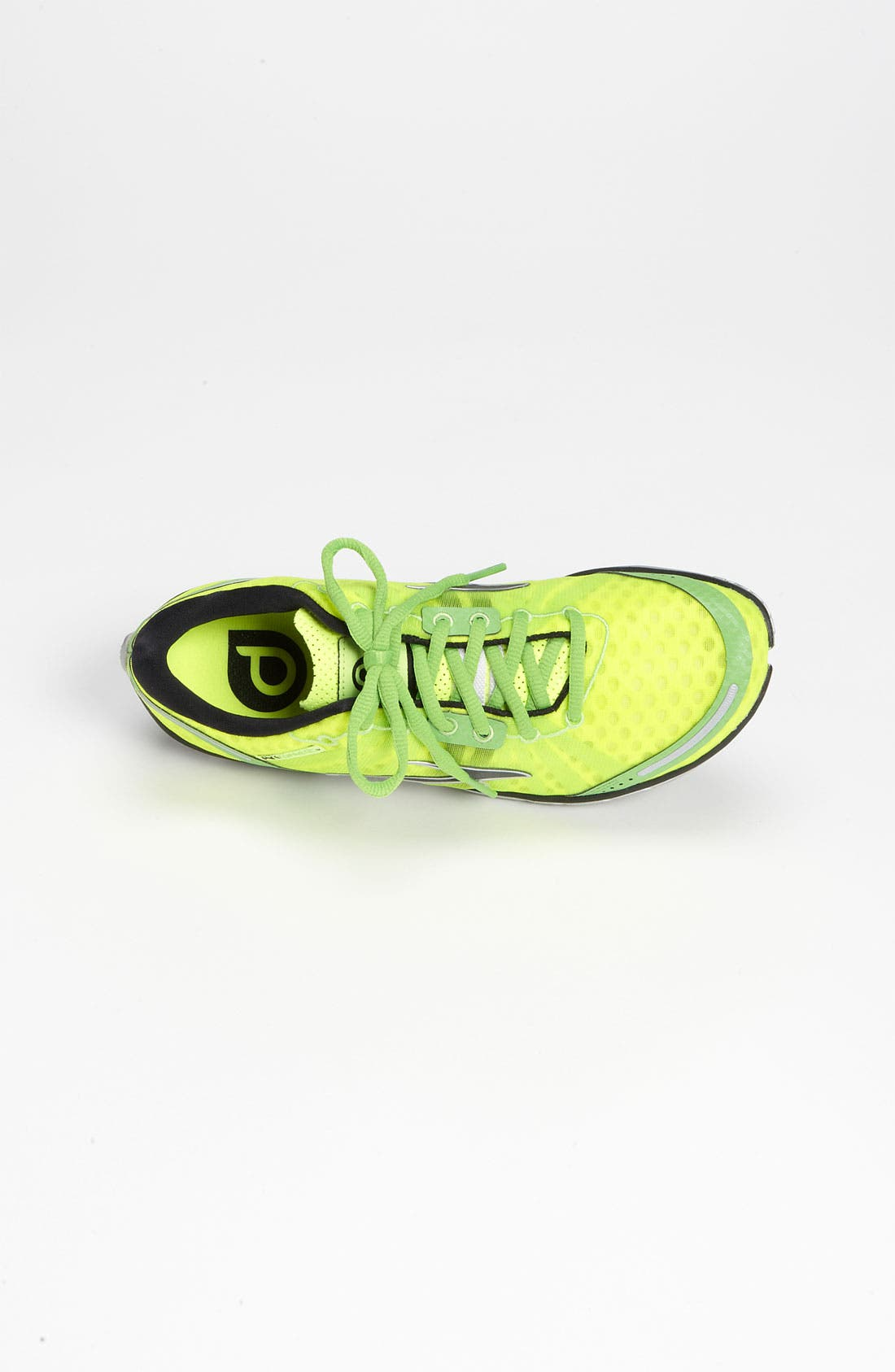 Alternate Image 3  - Brooks 'PureConnect' Running Shoe (Women) (Regular Retail Price: $89.95)
