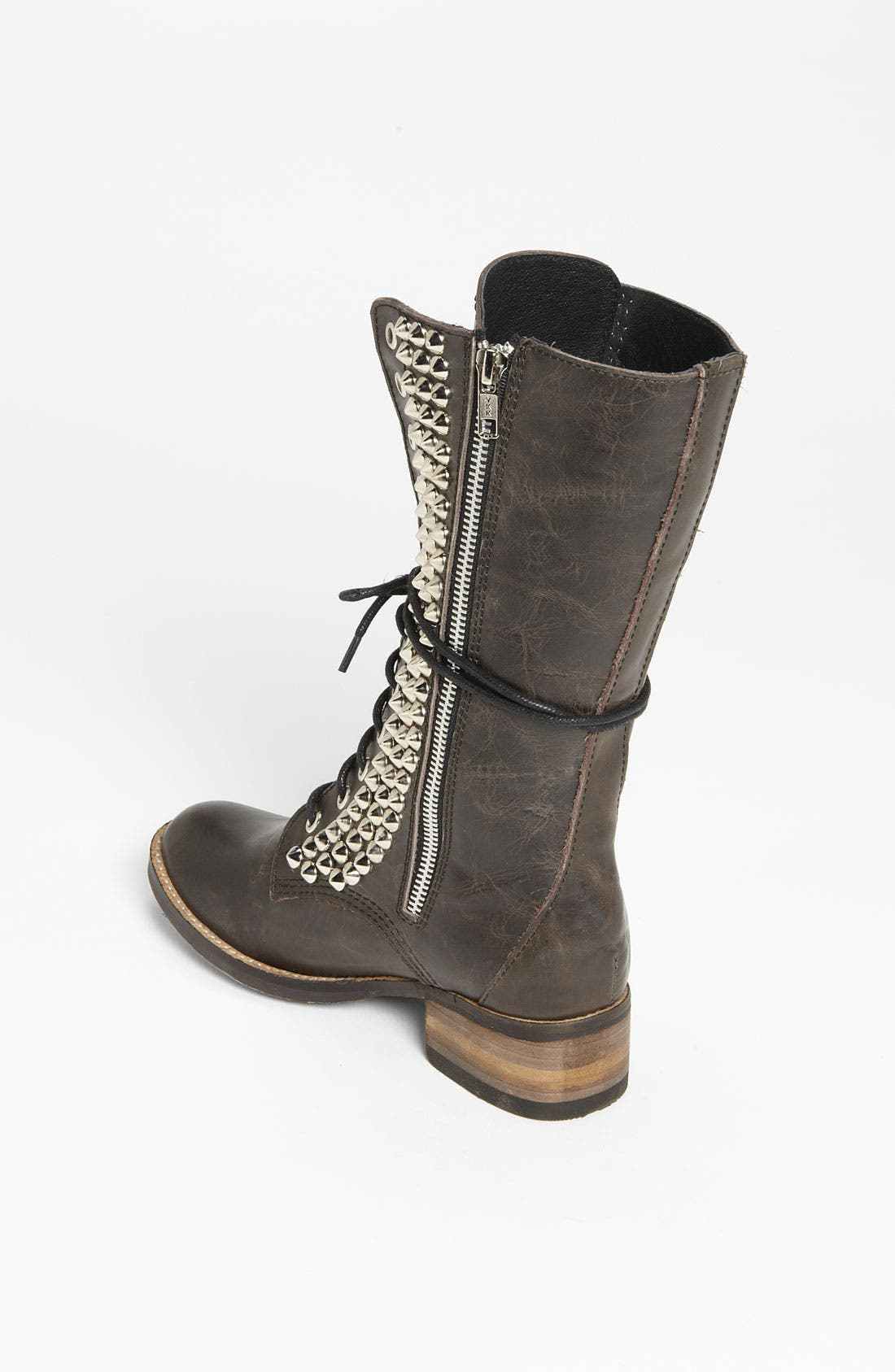 Alternate Image 2  - Steve Madden 'Tropador' Boot