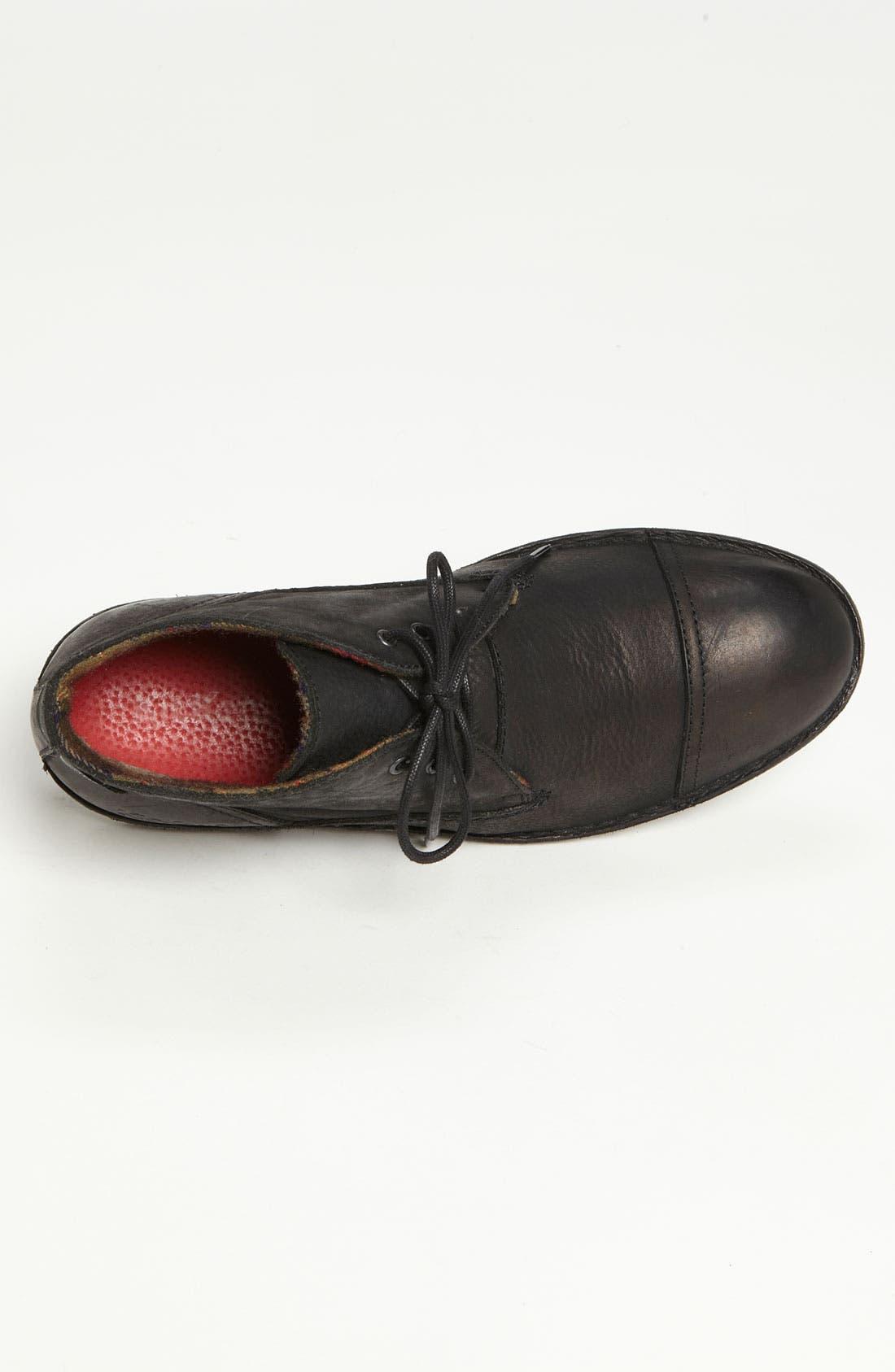 Alternate Image 3  - Kickers 'Edgo' Chukka Boot (Online Only)