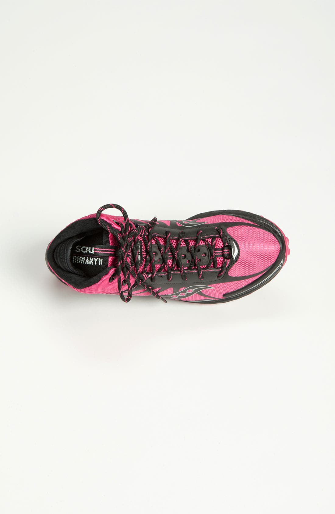 Alternate Image 3  - Saucony 'ProGrid Outlaw' Running Shoe (Women)