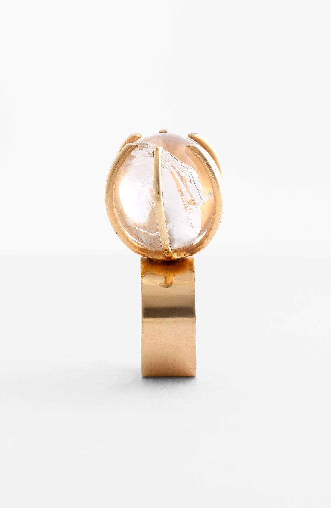 Alternate Image 2  - Kelly Wearstler Quartz Ring