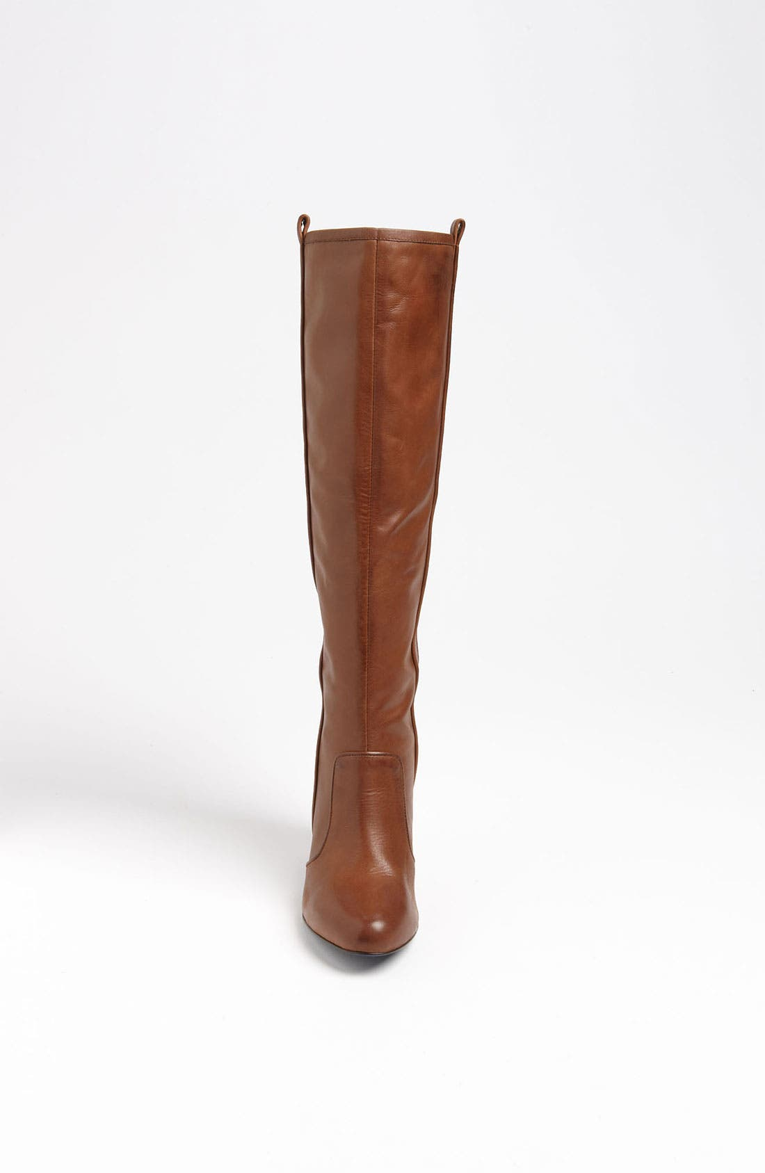 Alternate Image 3  - Rebecca Minkoff 'Sari' Boot