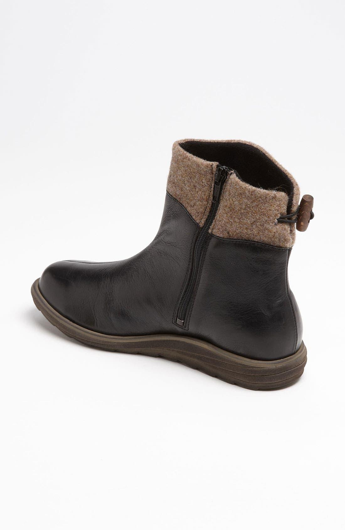 Alternate Image 2  - Romika® 'Sonja 05' Boot