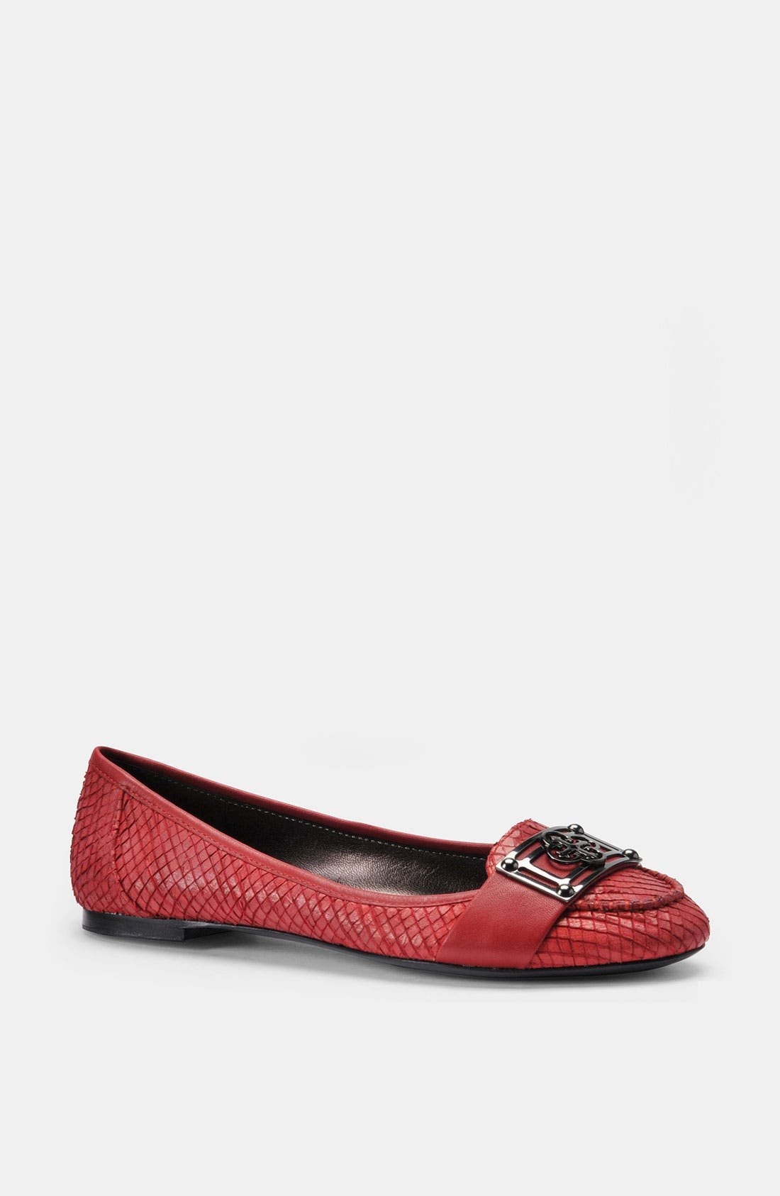 Main Image - Isolá 'Brenna' Loafer
