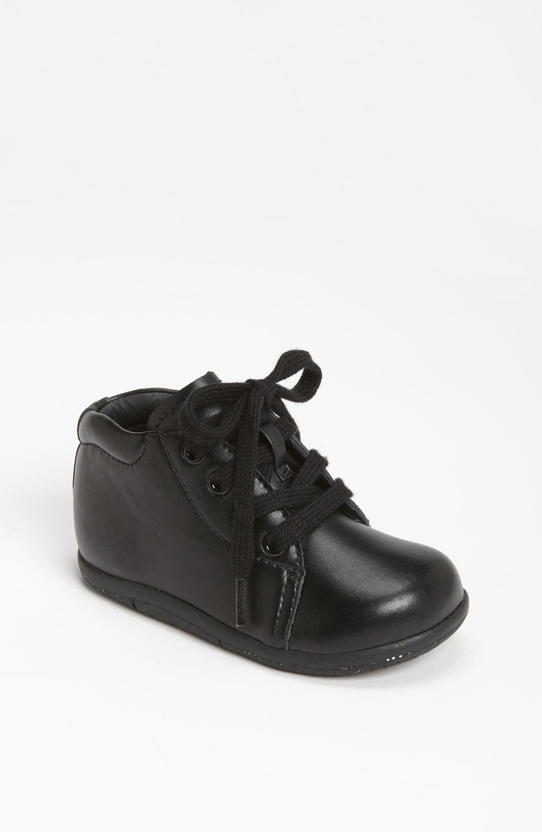 Stride Rite Elliott Boot (Baby & Walker)