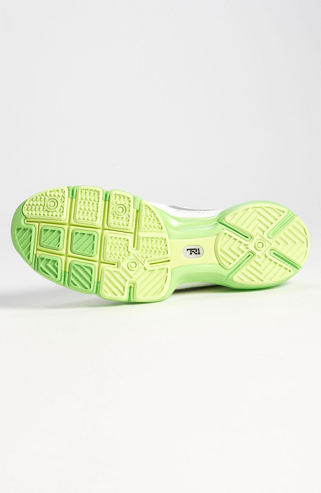 Alternate Image 4  - Nike 'Lunar TR1' Training Shoe (Men)