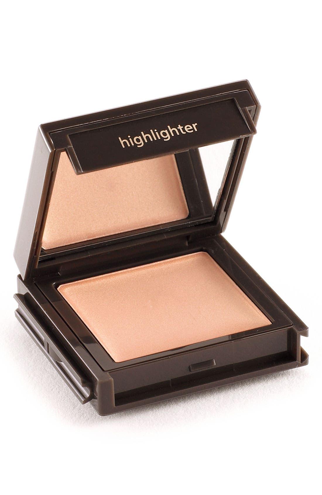 Jouer Highlighter