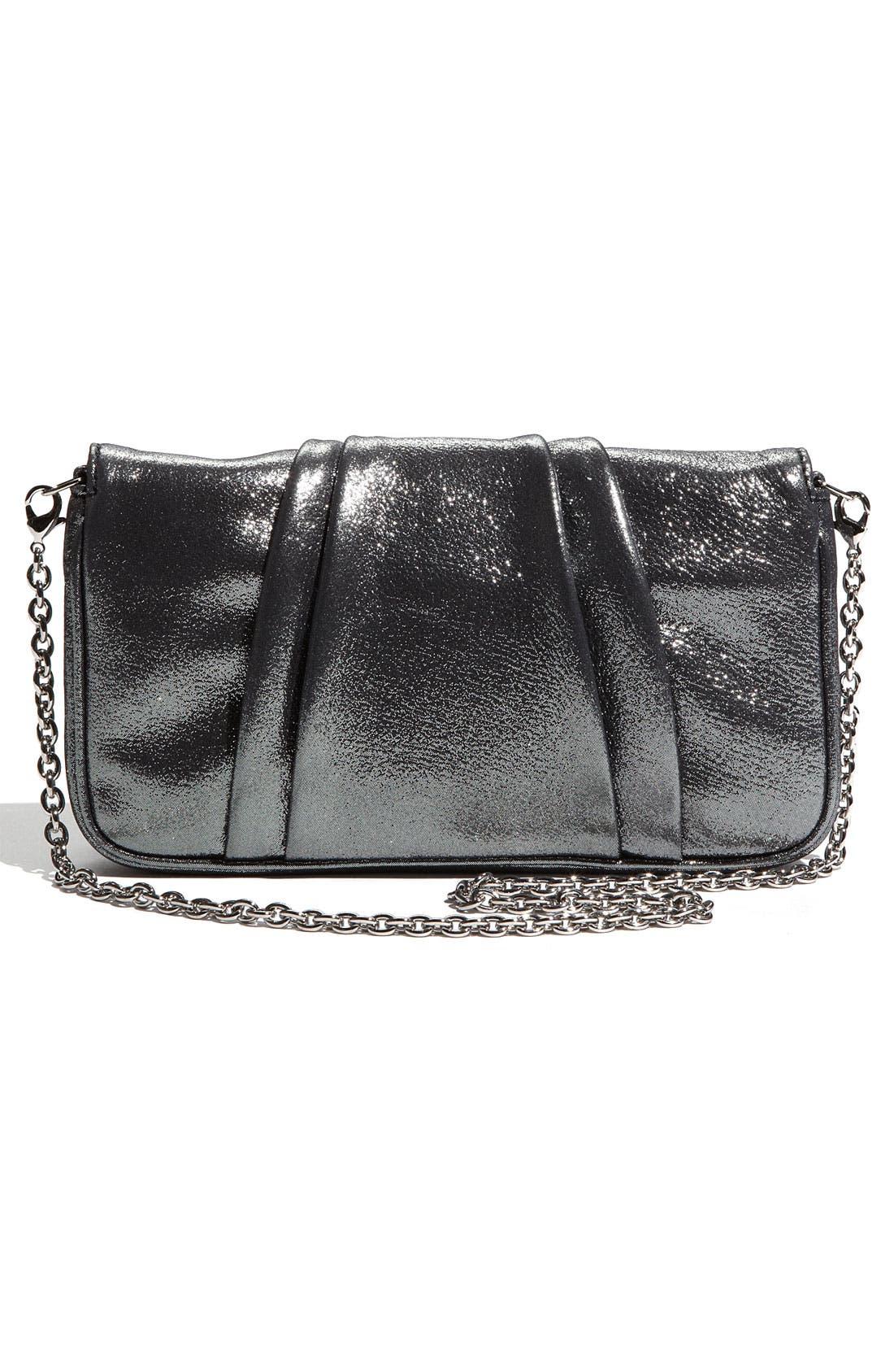 Alternate Image 4  - Fendi 'Mia' Evening Bag