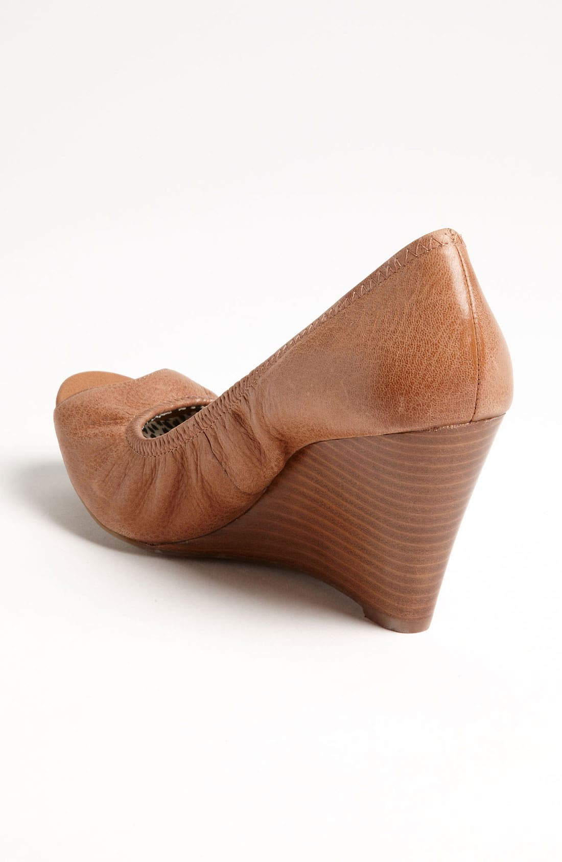 Alternate Image 2  - Jessica Simpson 'Noah' Wedge Pump (Special Purchase) (Nordstrom Exclusive)