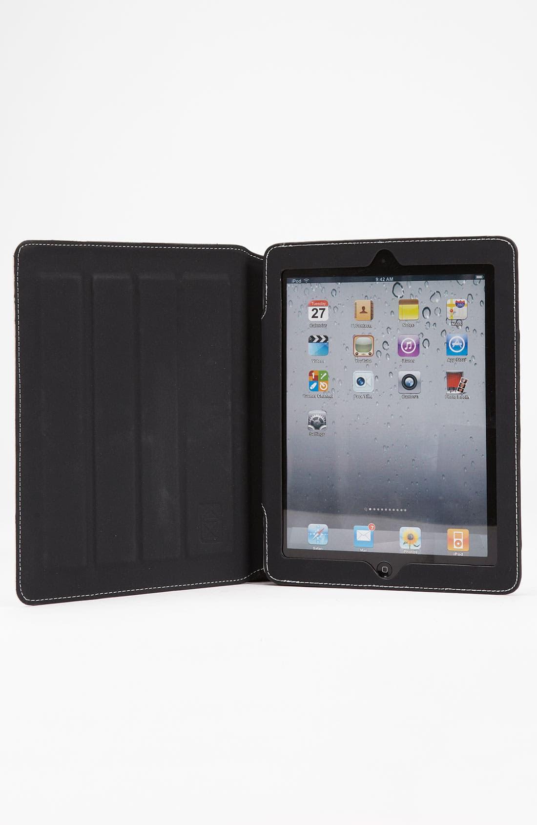 Alternate Image 3  - Case Scenario 'Pantone® Universe' iPad 2 & 3 Case
