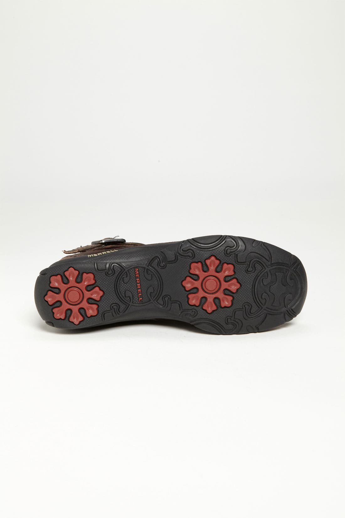 Alternate Image 4  - Merrell 'Palvina' Boot