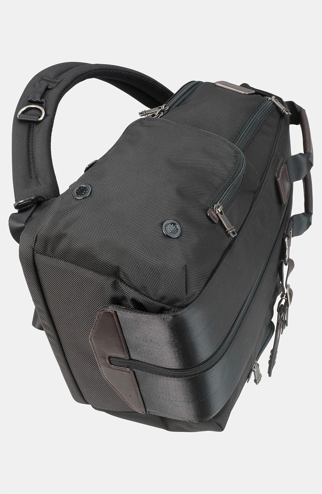 Alternate Image 5  - Tumi 'Alpha Bravo - Travis' Backpack