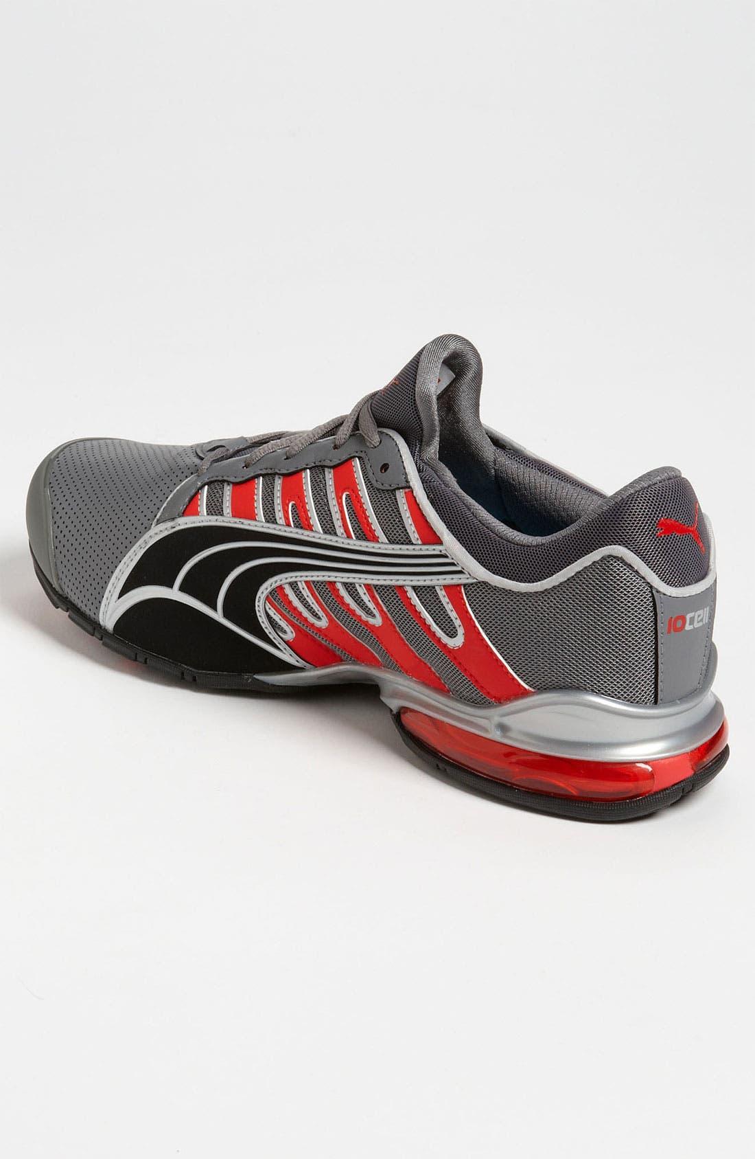 Alternate Image 2  - PUMA 'Voltaic 3' Running Shoe (Men) (Online Exclusive)