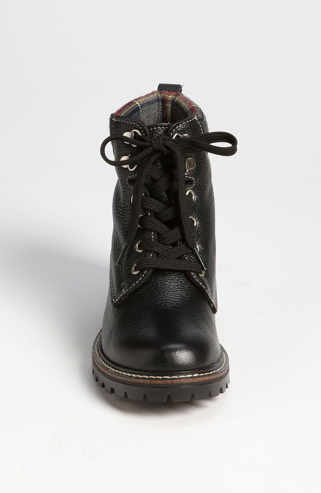 Alternate Image 3  - Martino 'Penelope' Boot
