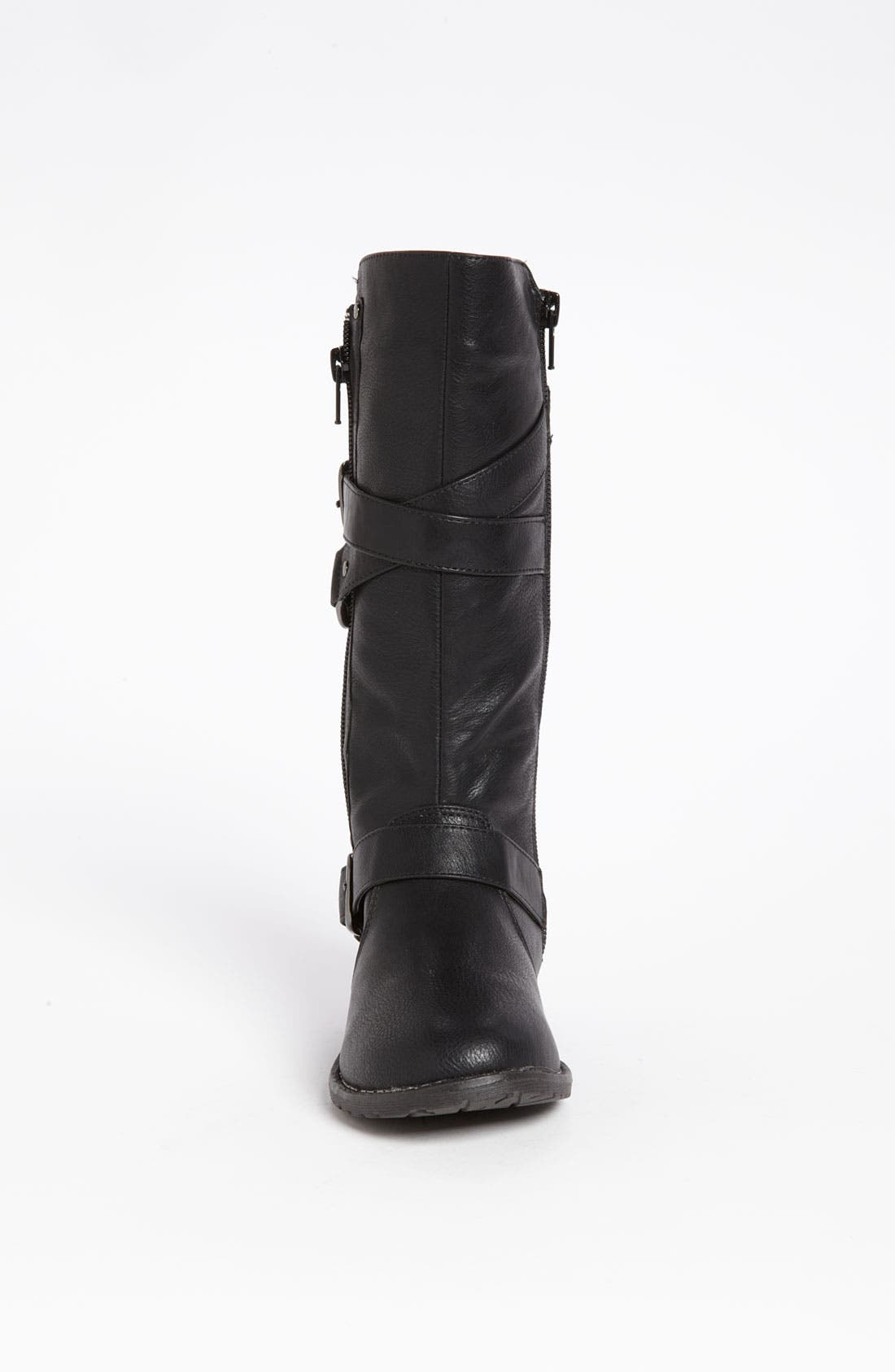 Alternate Image 3  - Kenneth Cole Reaction 'Take a Flake' Boot (Walker, Toddler, Little Kid & Big Kid)