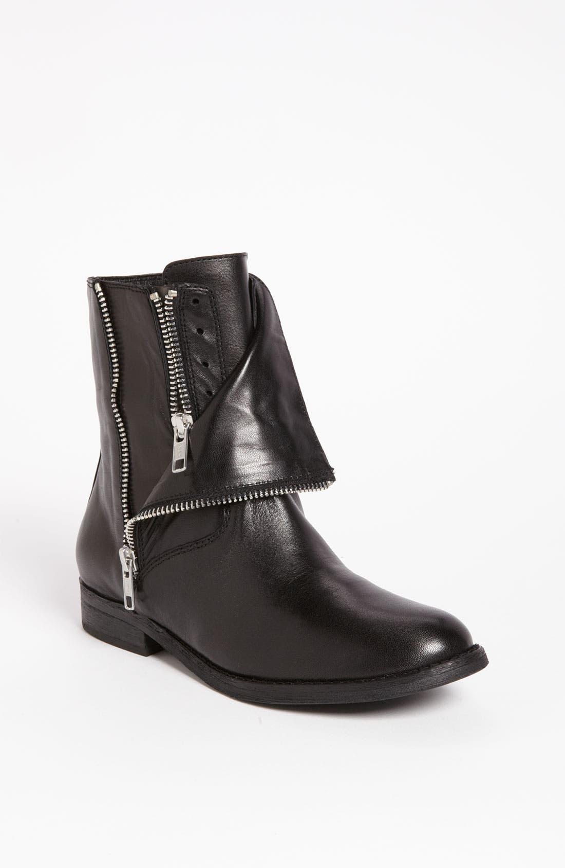 Main Image - Trouvé 'Watson' Short Boot
