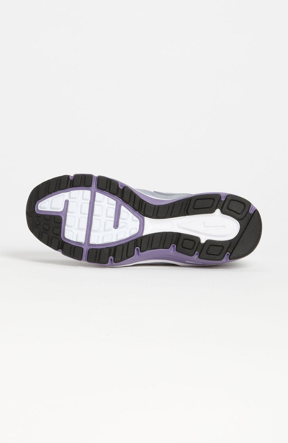 Alternate Image 4  - Nike 'Dual Fusion 3' Running Shoe (Women)