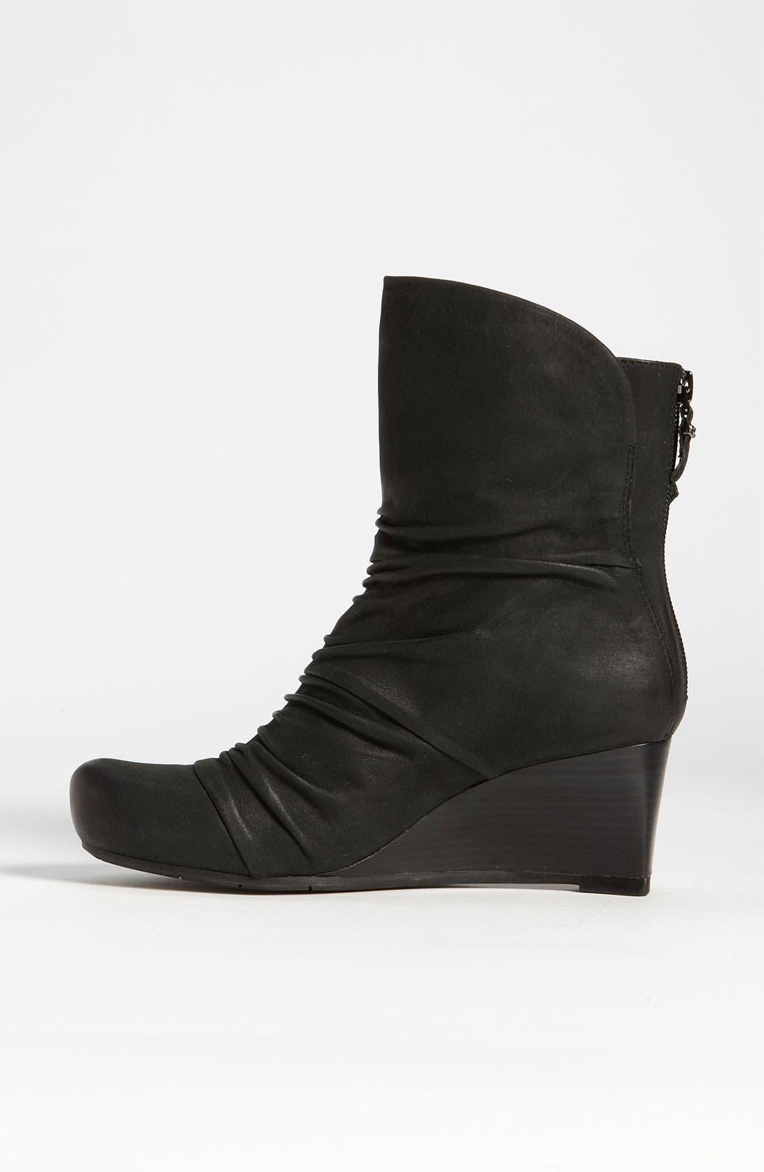 Alternate Image 2  - Earthies® 'Chelsea' Boot