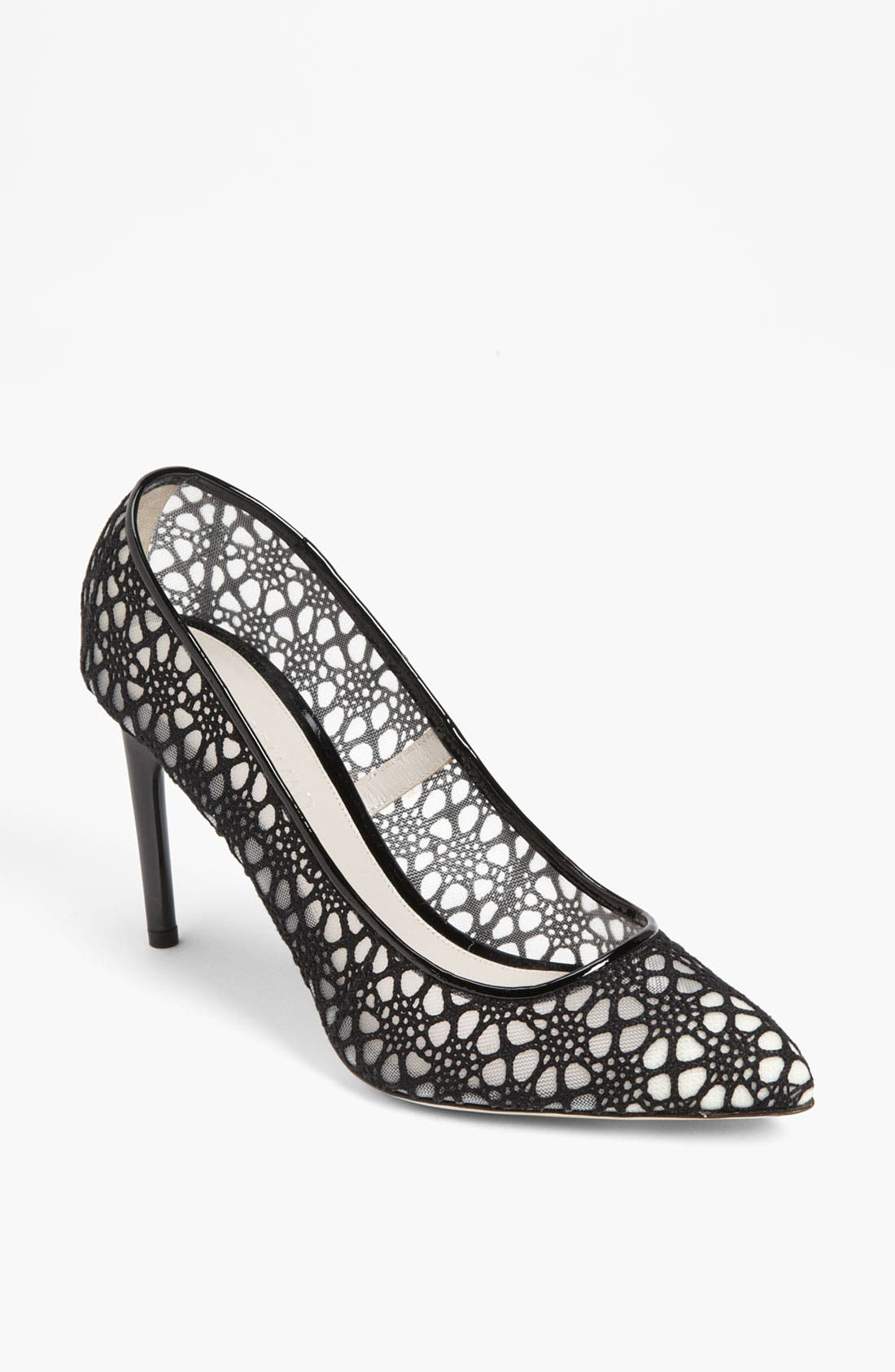 Alternate Image 1 Selected - Jason Wu 'Sigrid' Pump